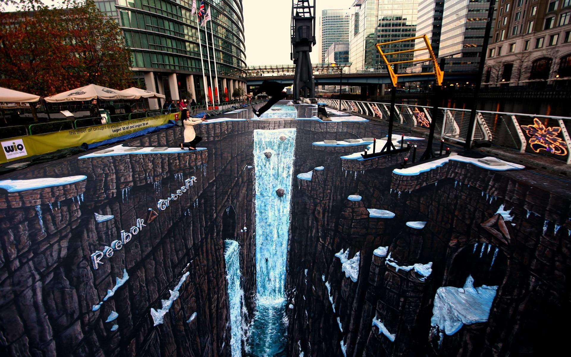 urban art pictures hd free