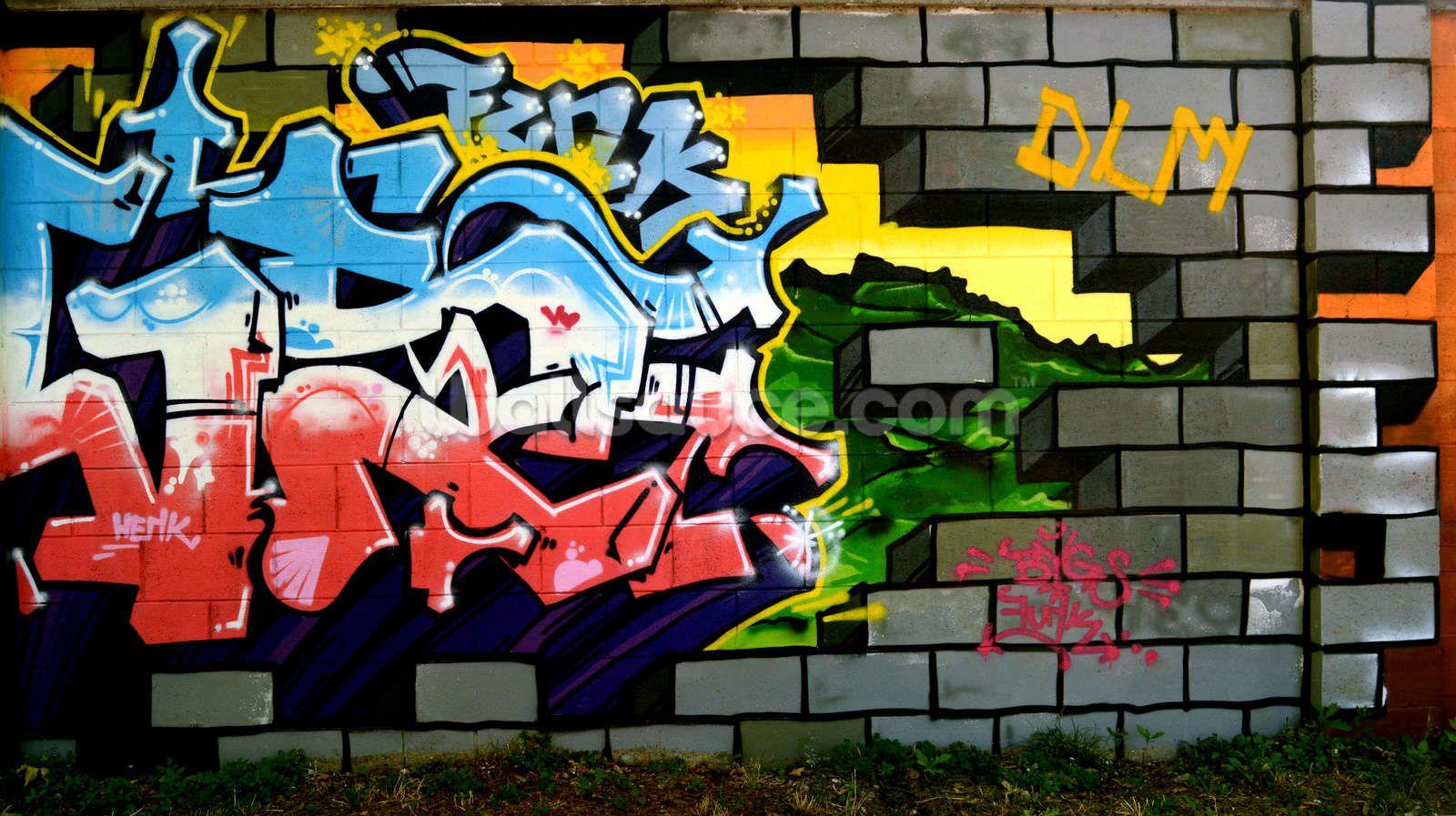 cool pictures of graffiti
