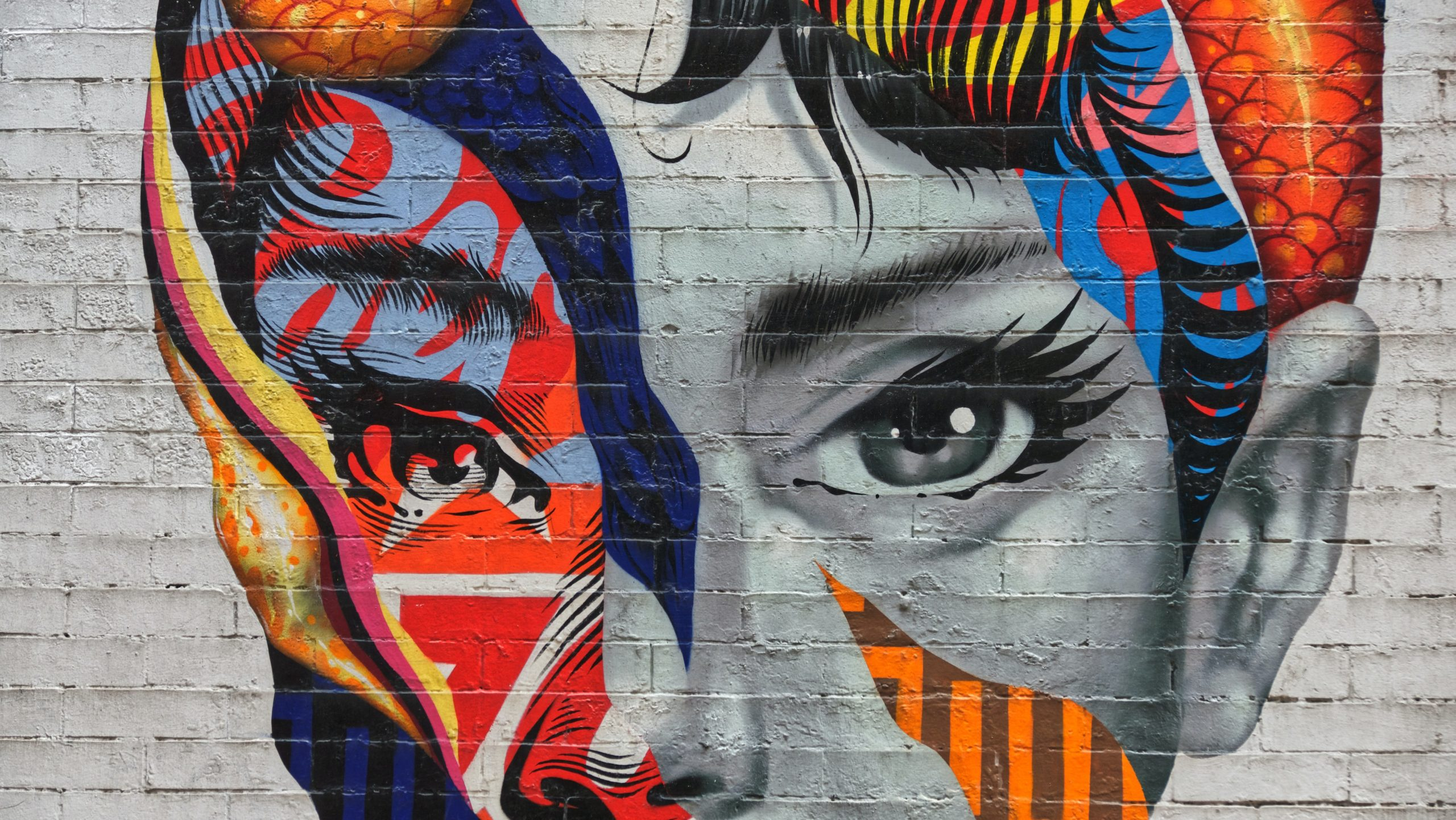 graffiti art images hd free