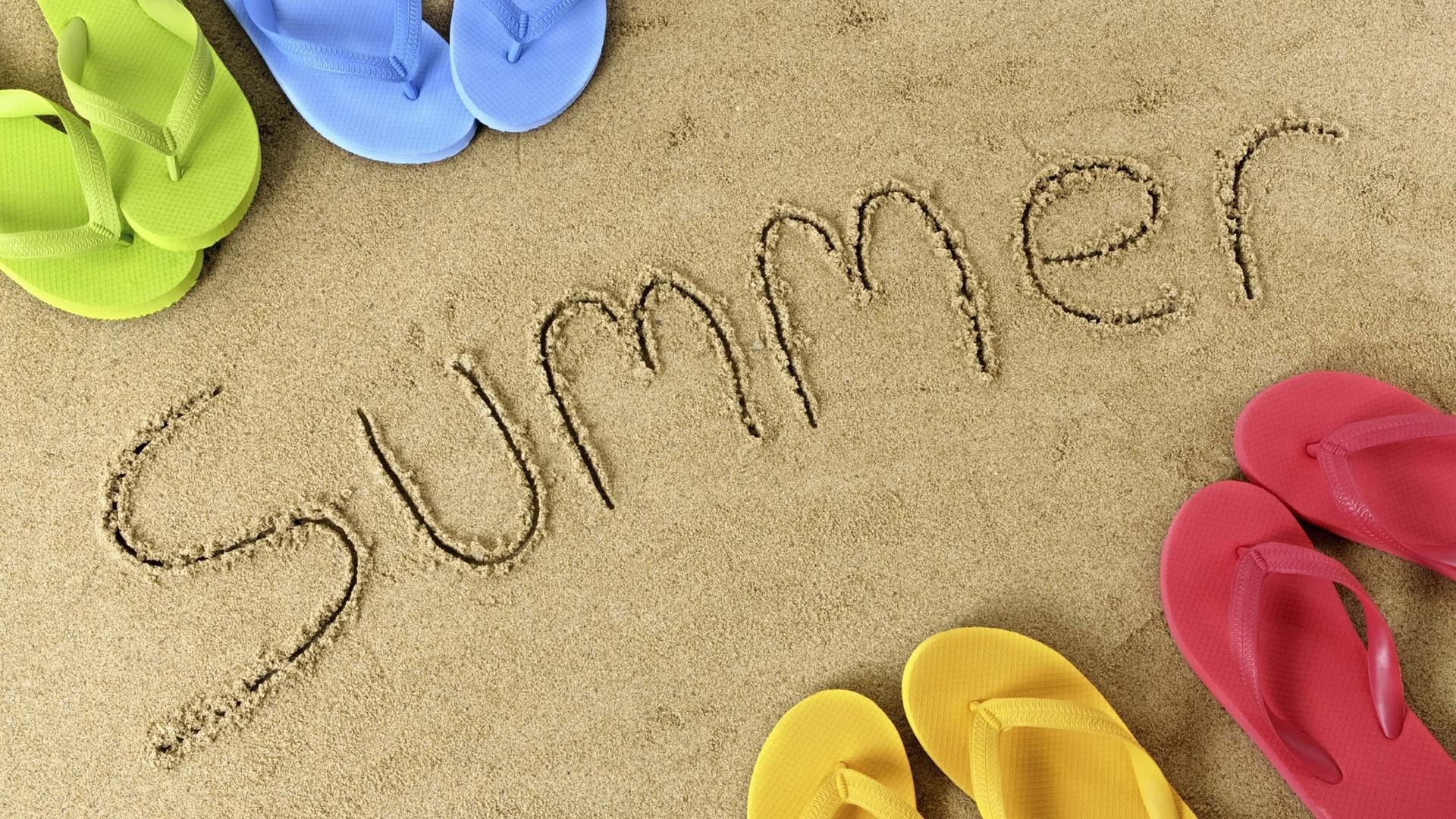 summer wallpaper for desktop, desktop wallpaper summer