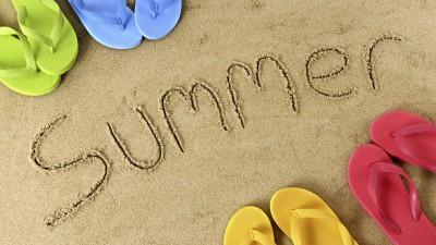 Summer-Wallpaper-52