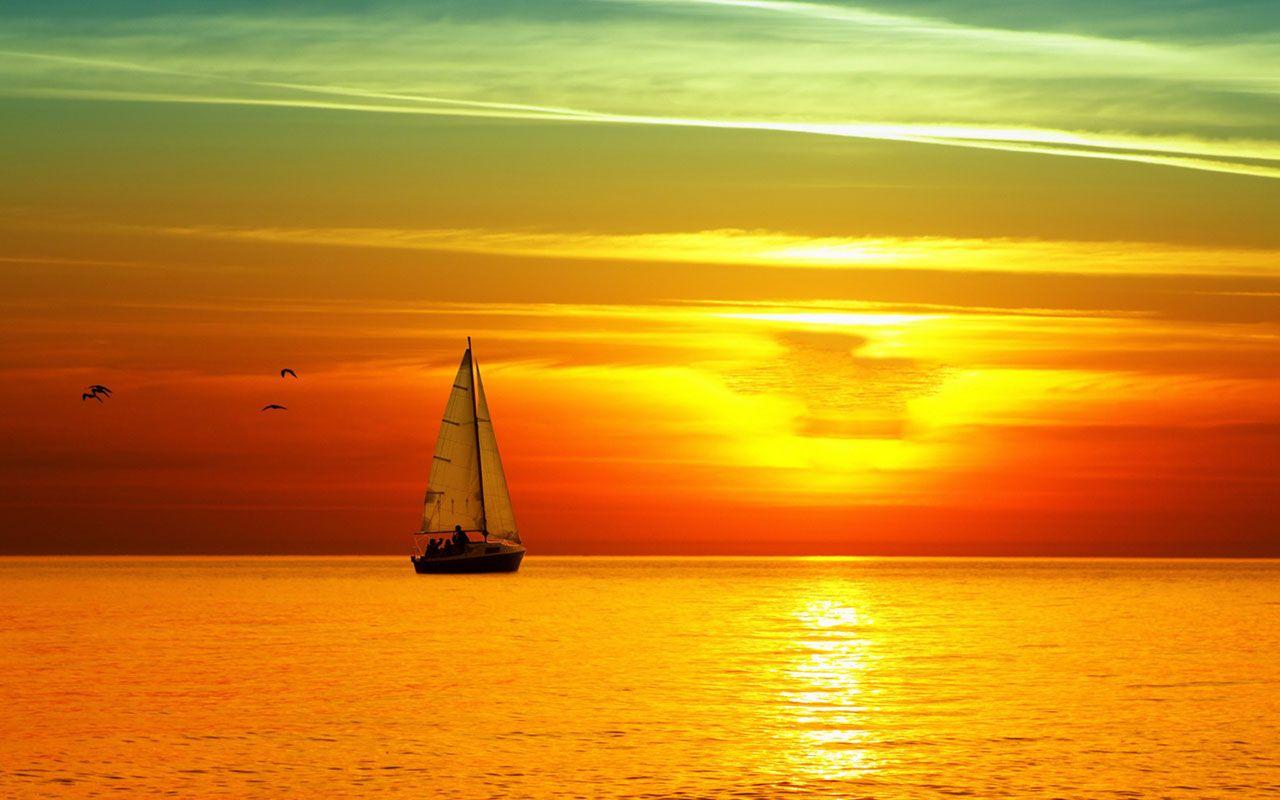 sunrise photos hd free