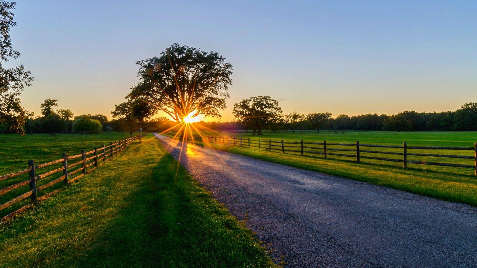 images sun rise