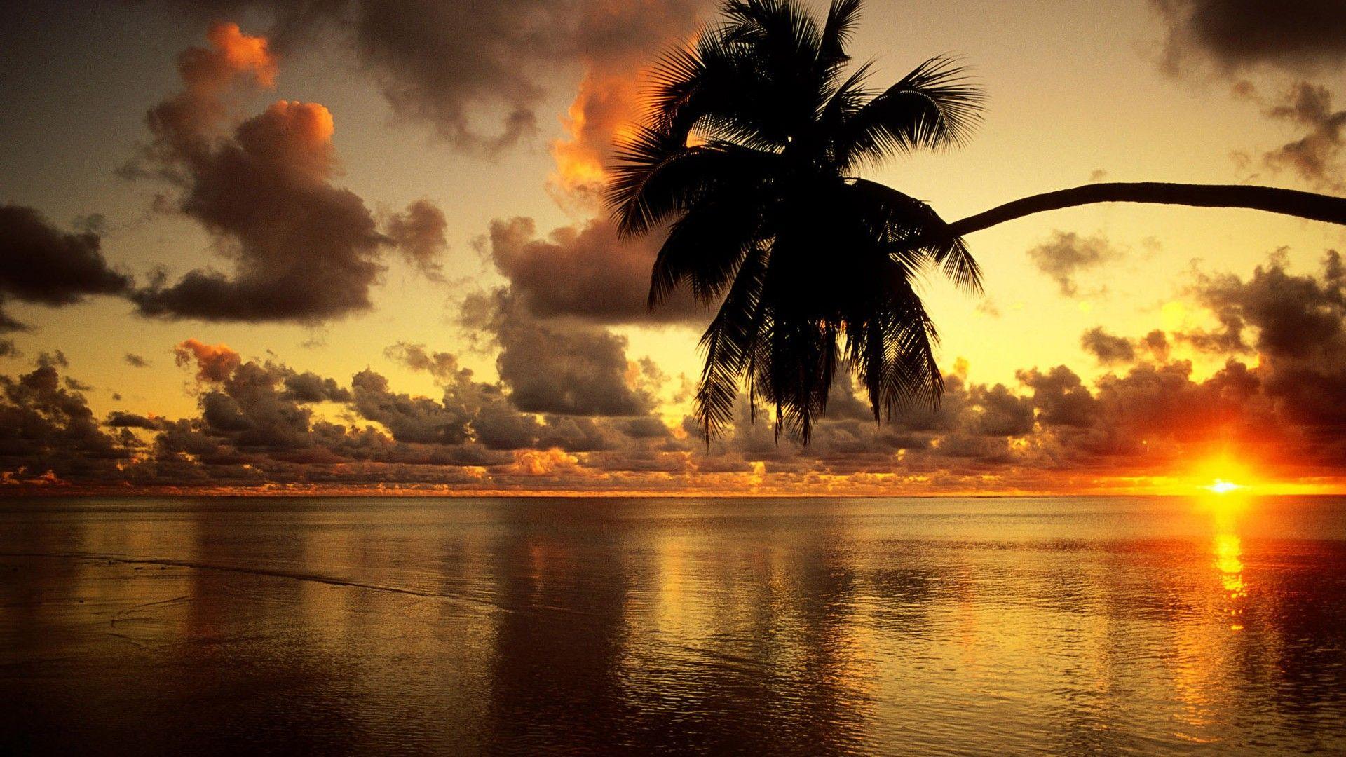 sunrise free images