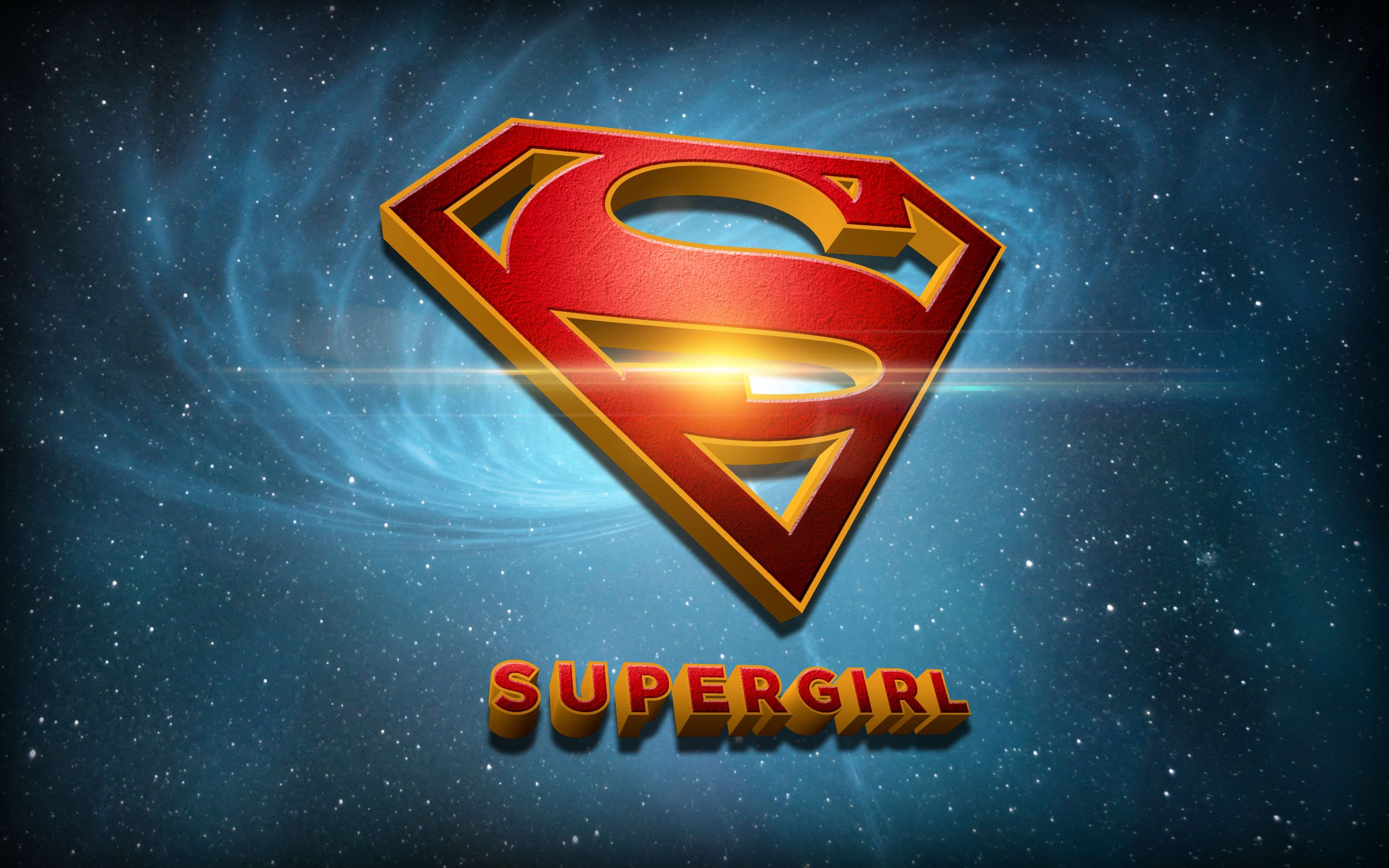 superwoman backgrounds