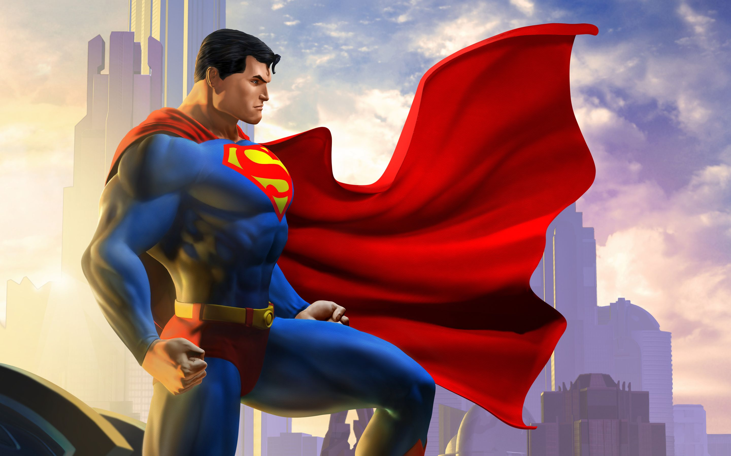 superman wallpaper hd, superman wallpaper hd for android
