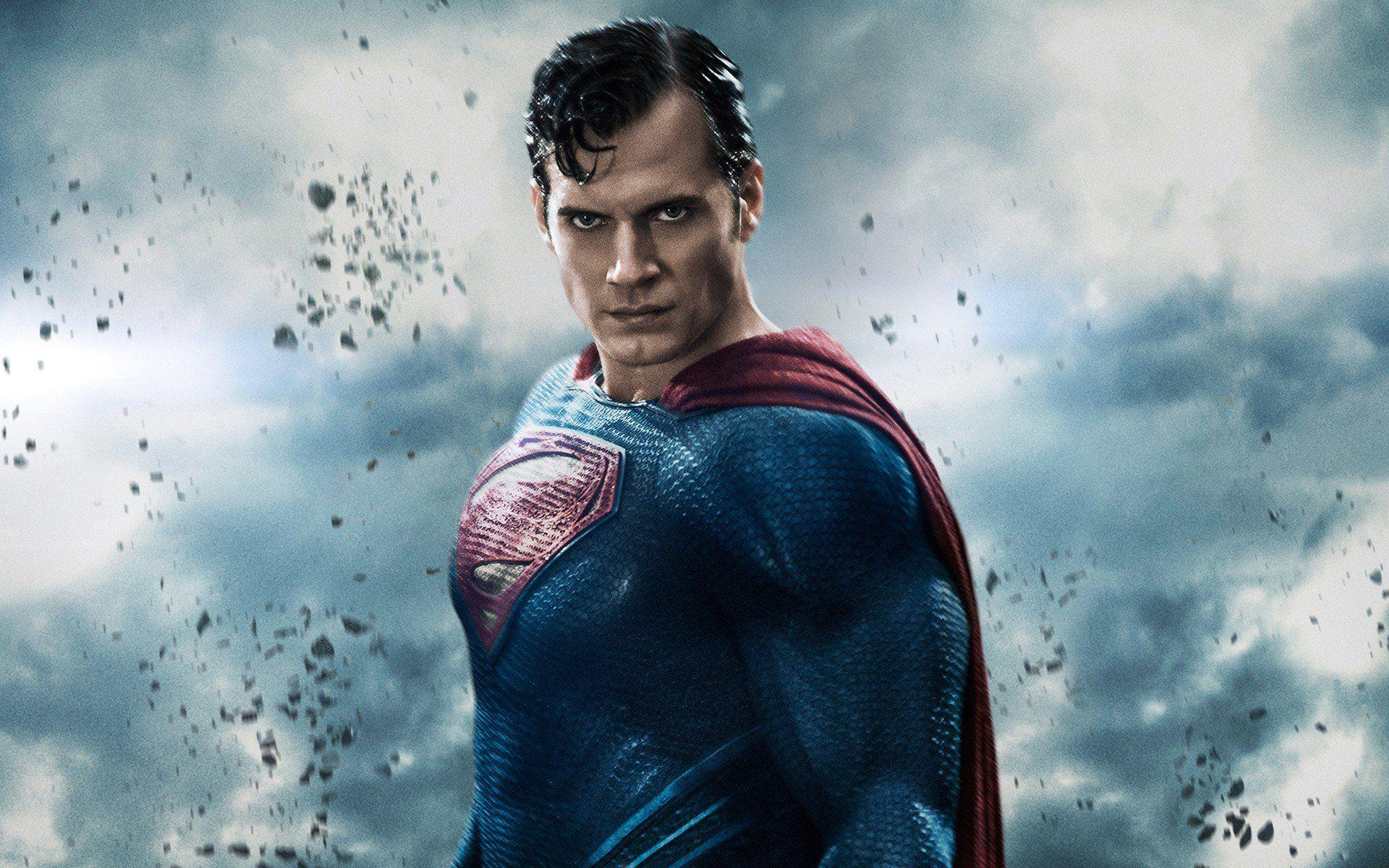 superman hd wallpapers, hd wallpapers of superman