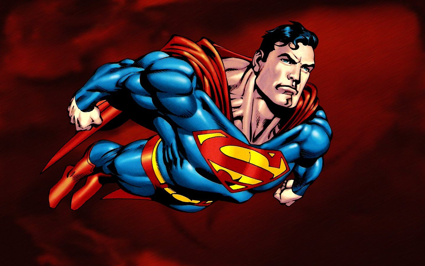 hd superman wallpaper, wallpaper of superman