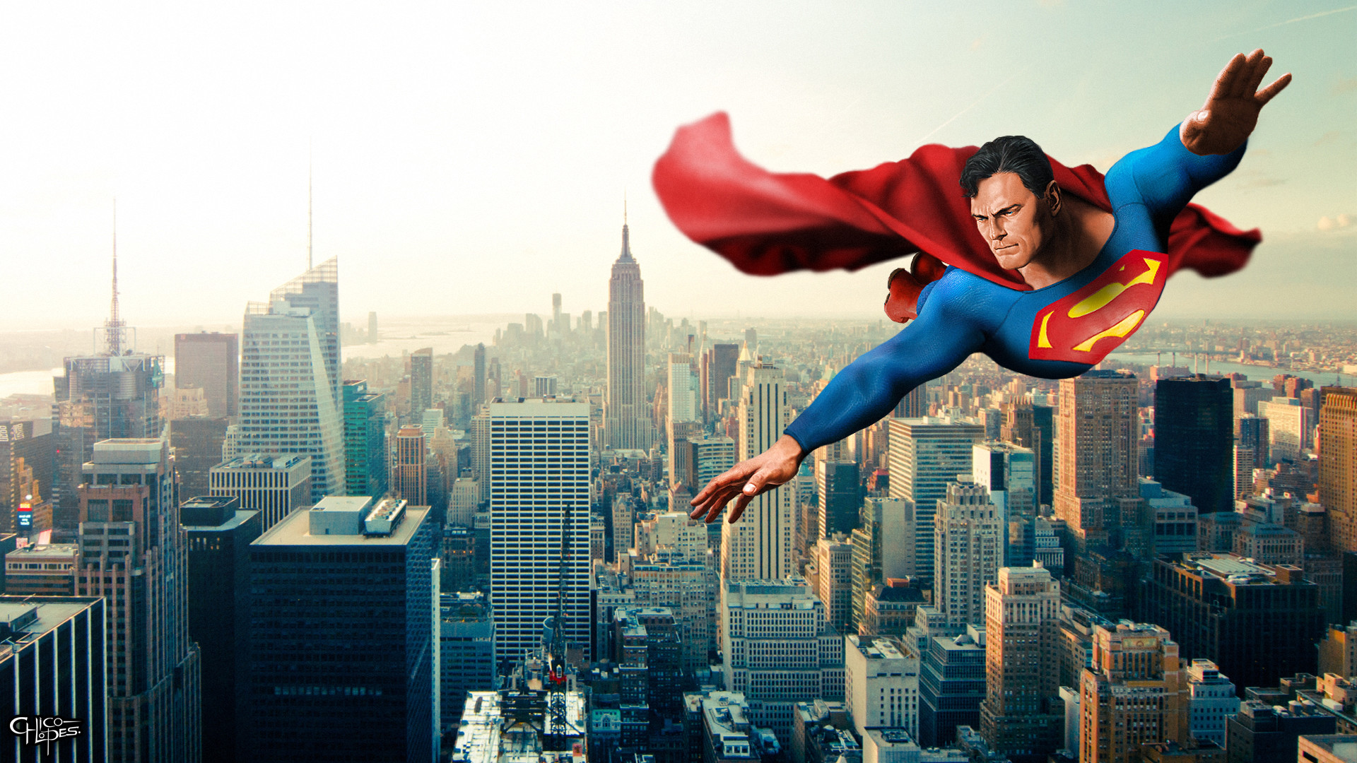 superman hd photos, superman images hd