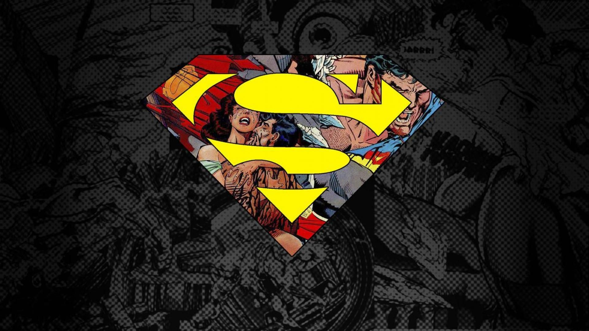 best superman wallpaper, super man wallpaper