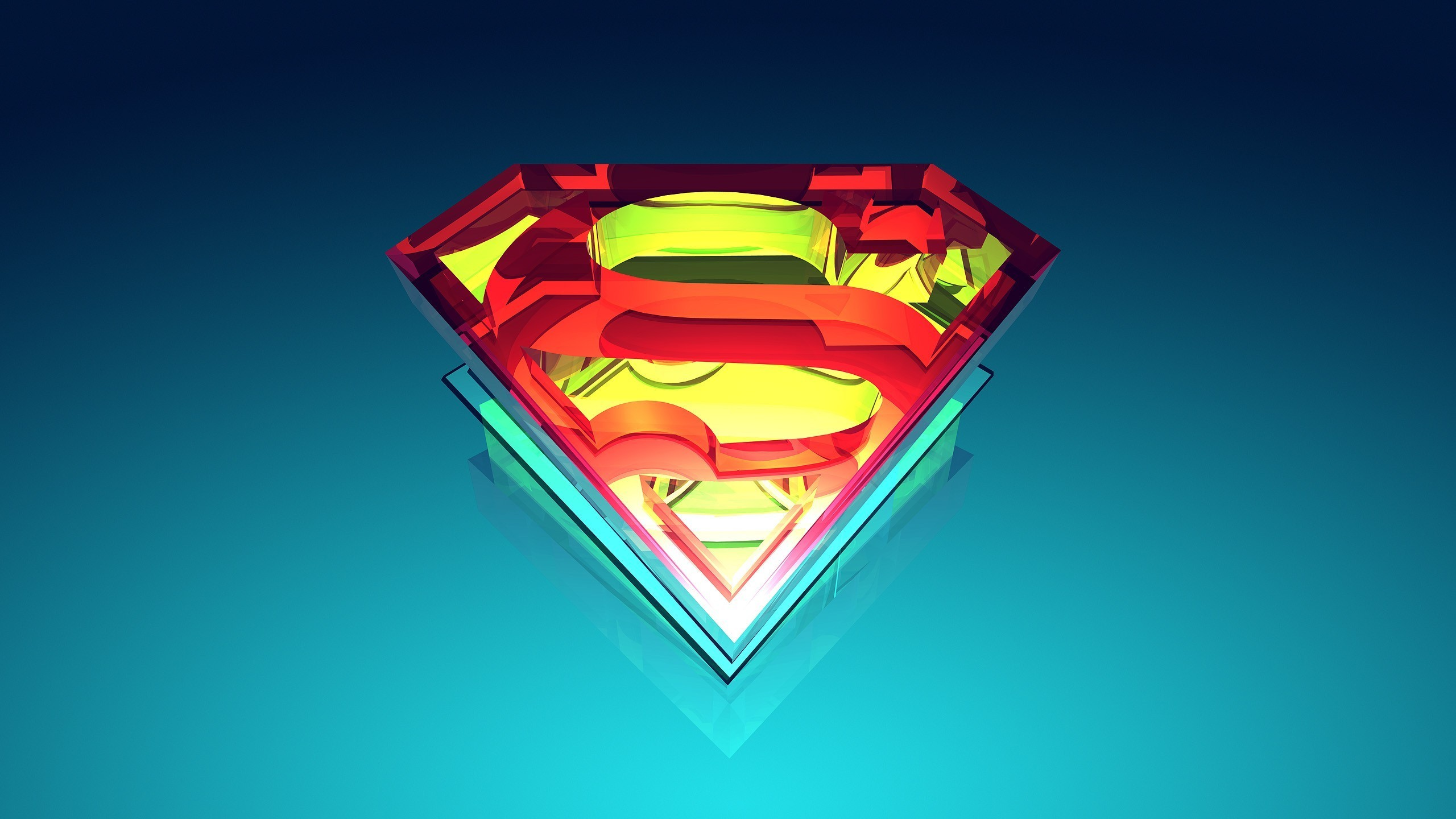 superman wallpaper for mobile, marvel wallpapers 4k