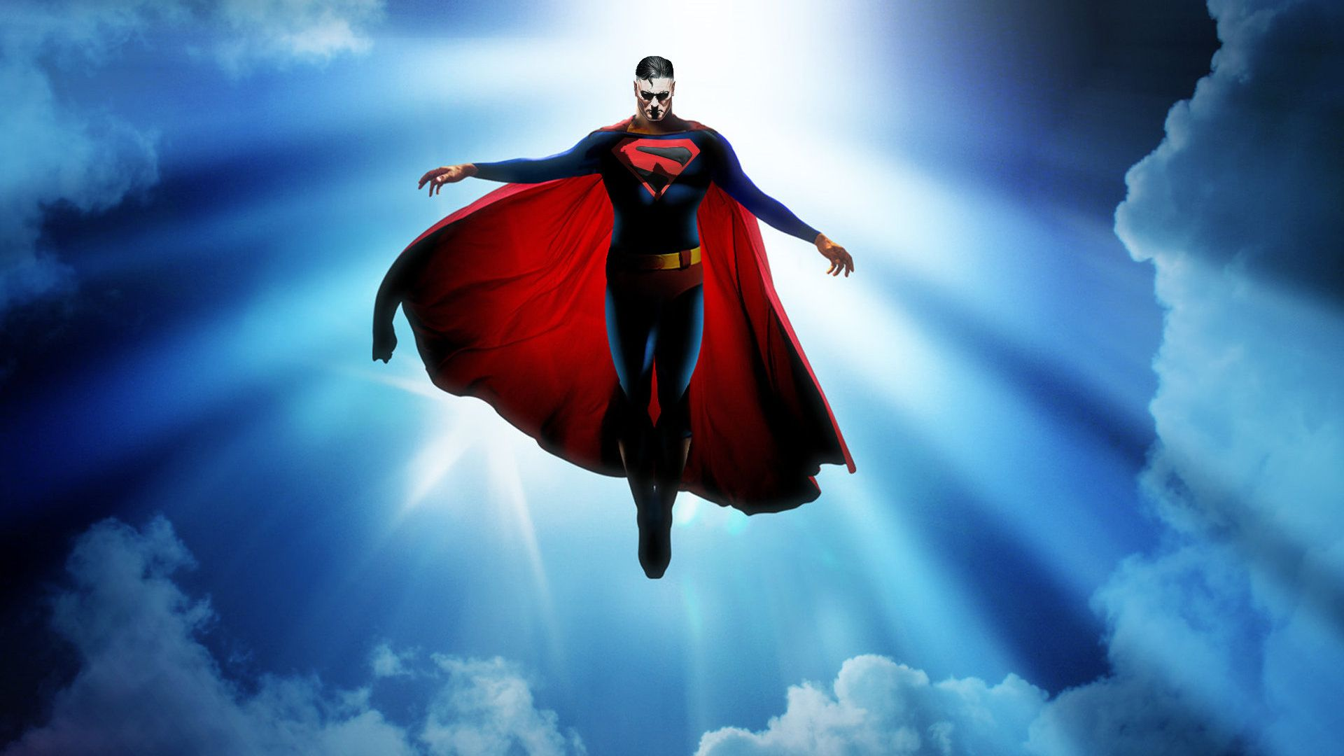 superman wallpaper hd, superman hd wallpaper 1920x1080