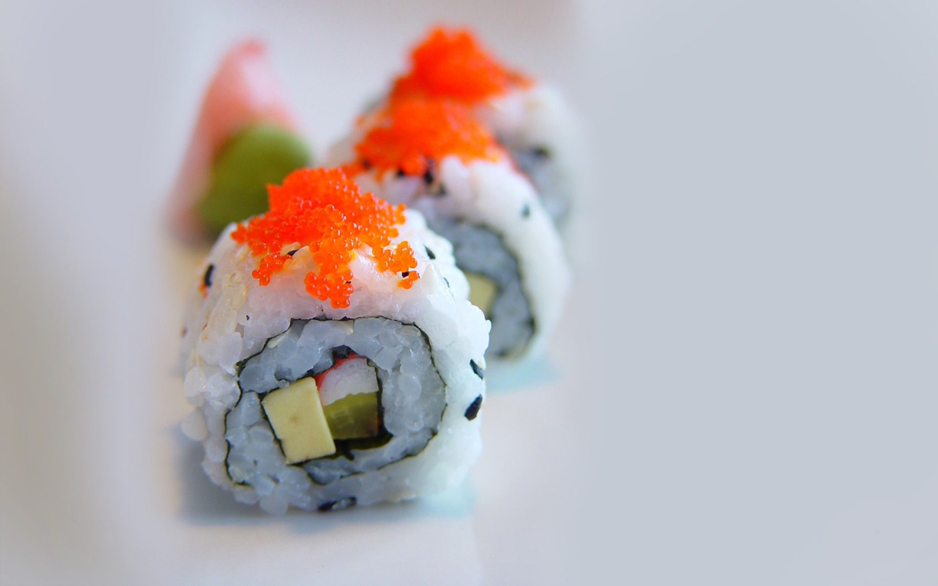 sushi images hd