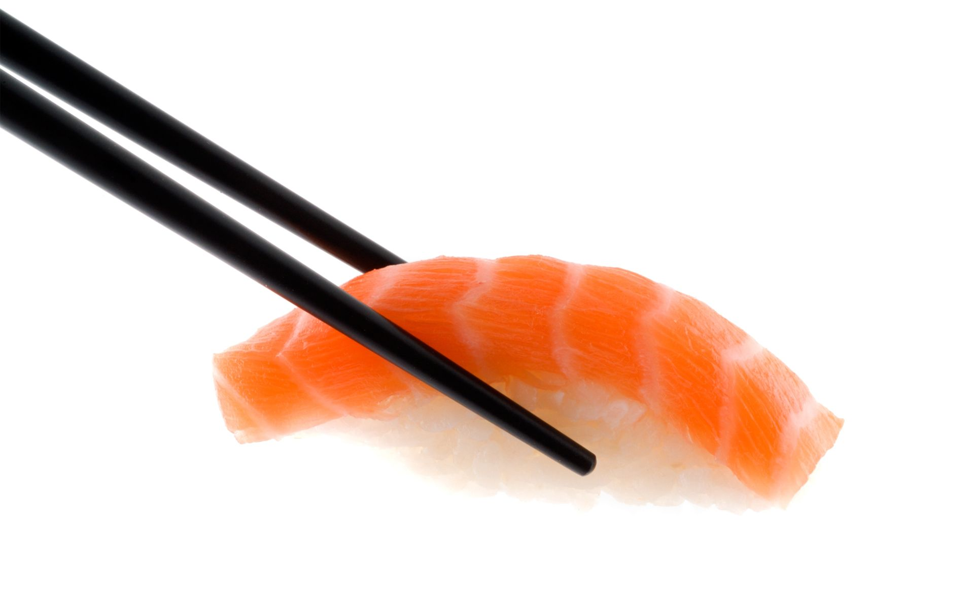 sushi background wallpapers