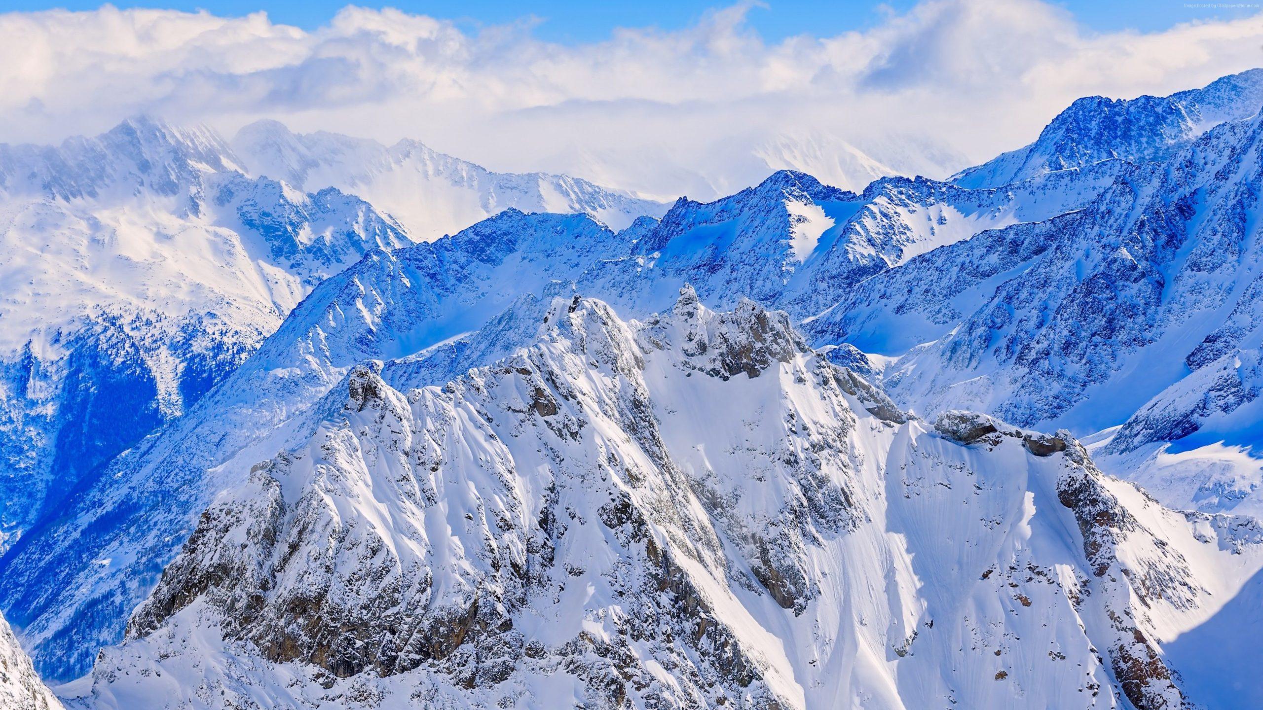 switzerland mountains images