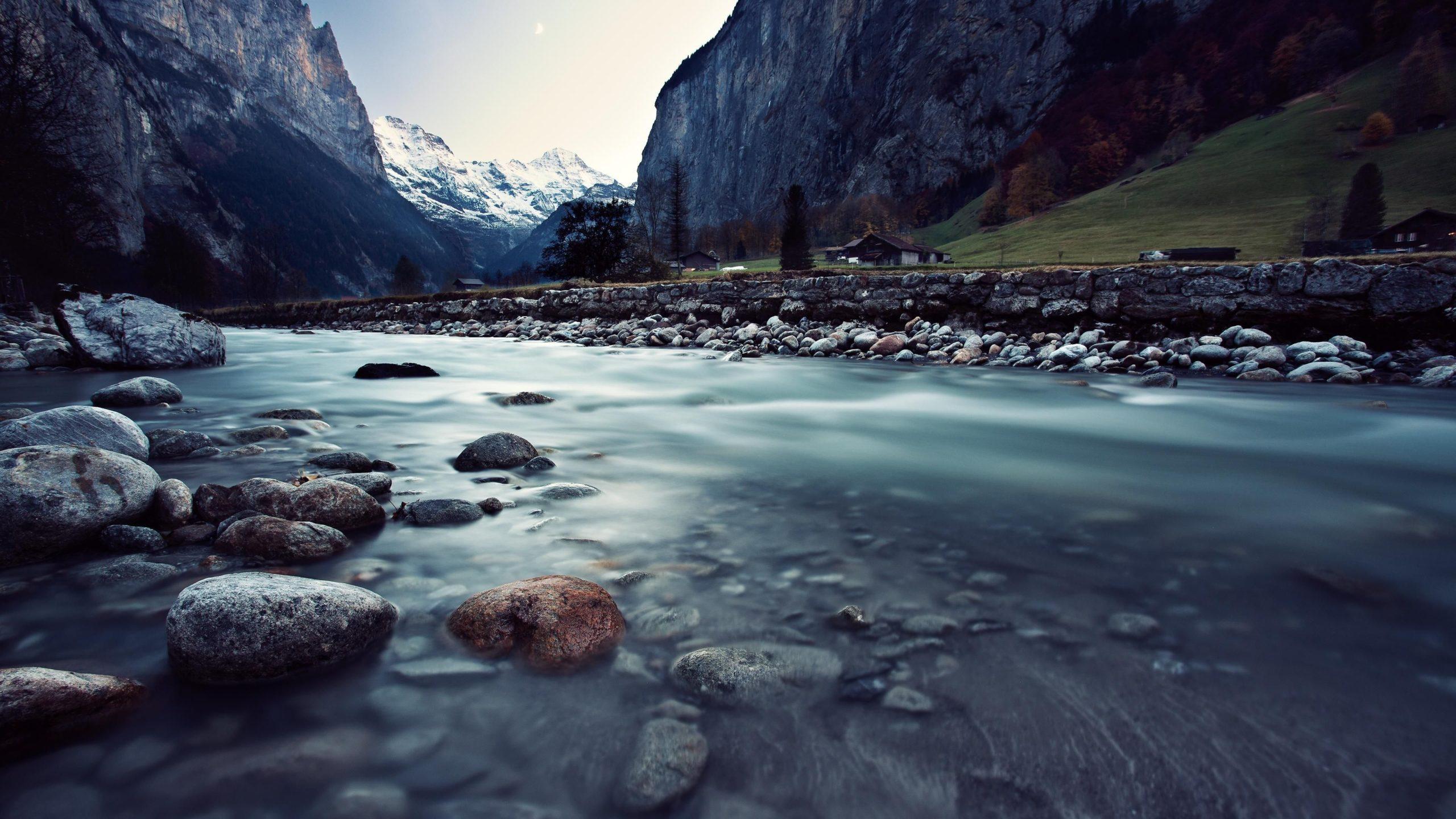 switzerland mountains photos
