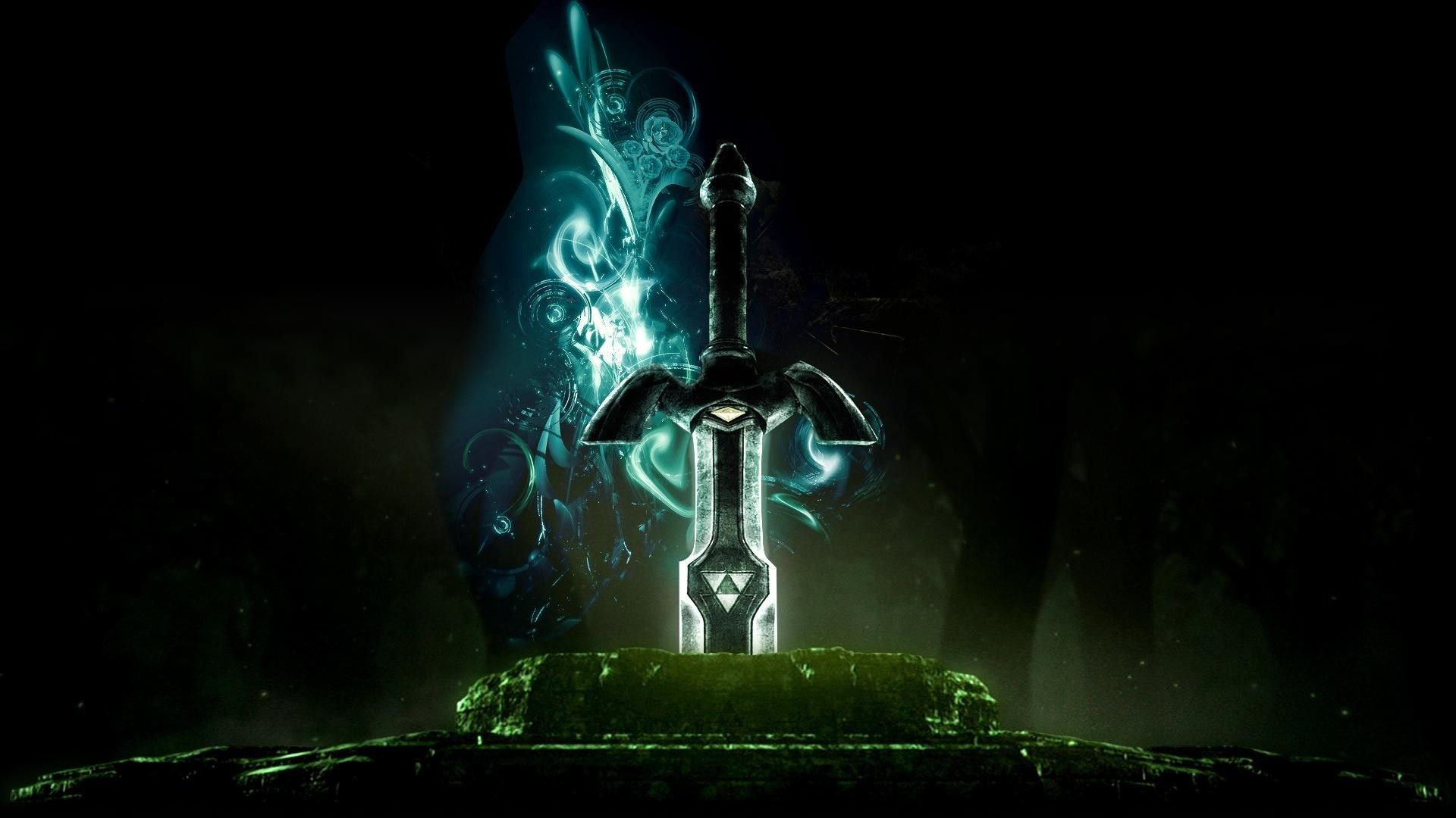 sword wallpaper hd