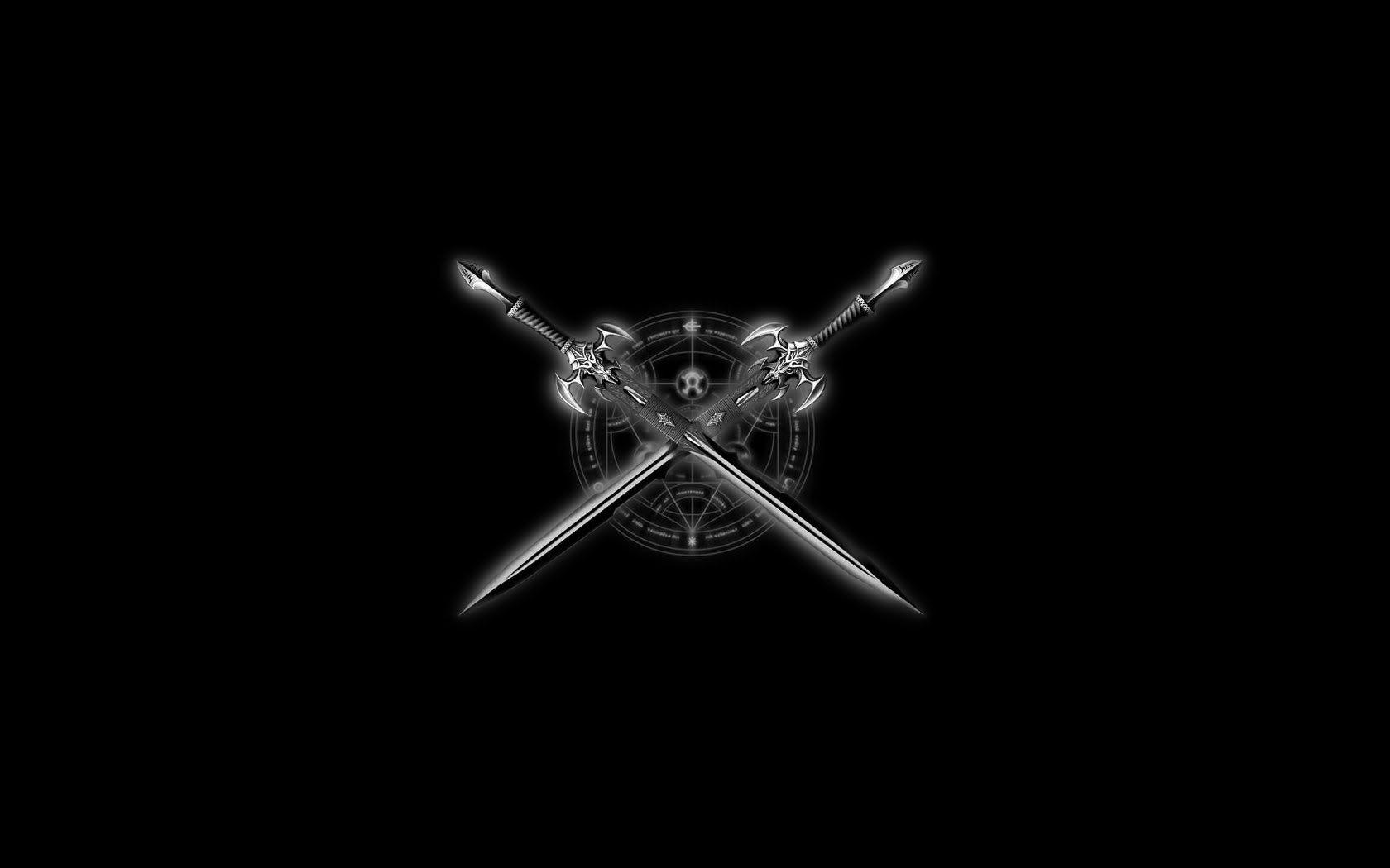 sword hd wallpaper