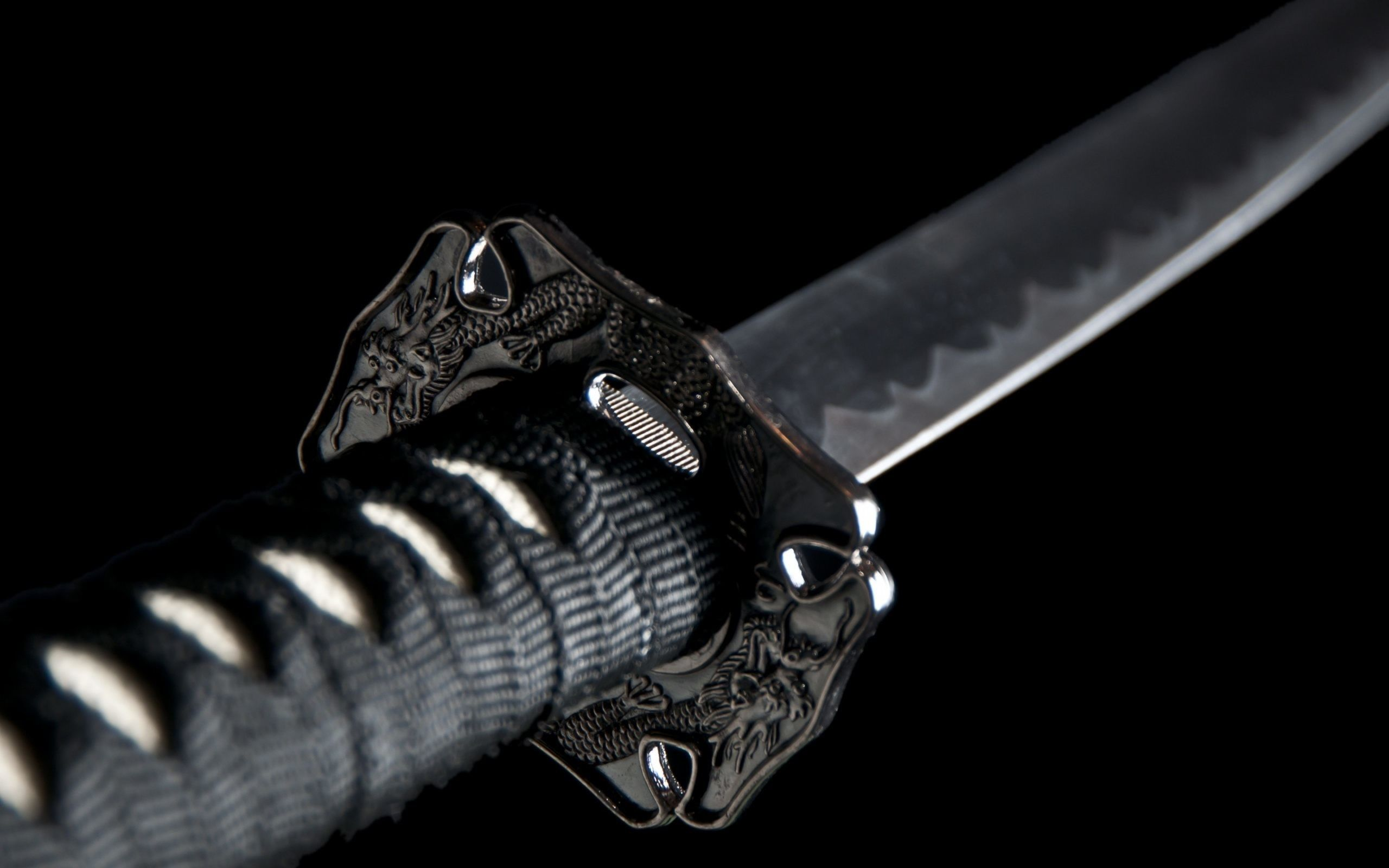 sword photos hd