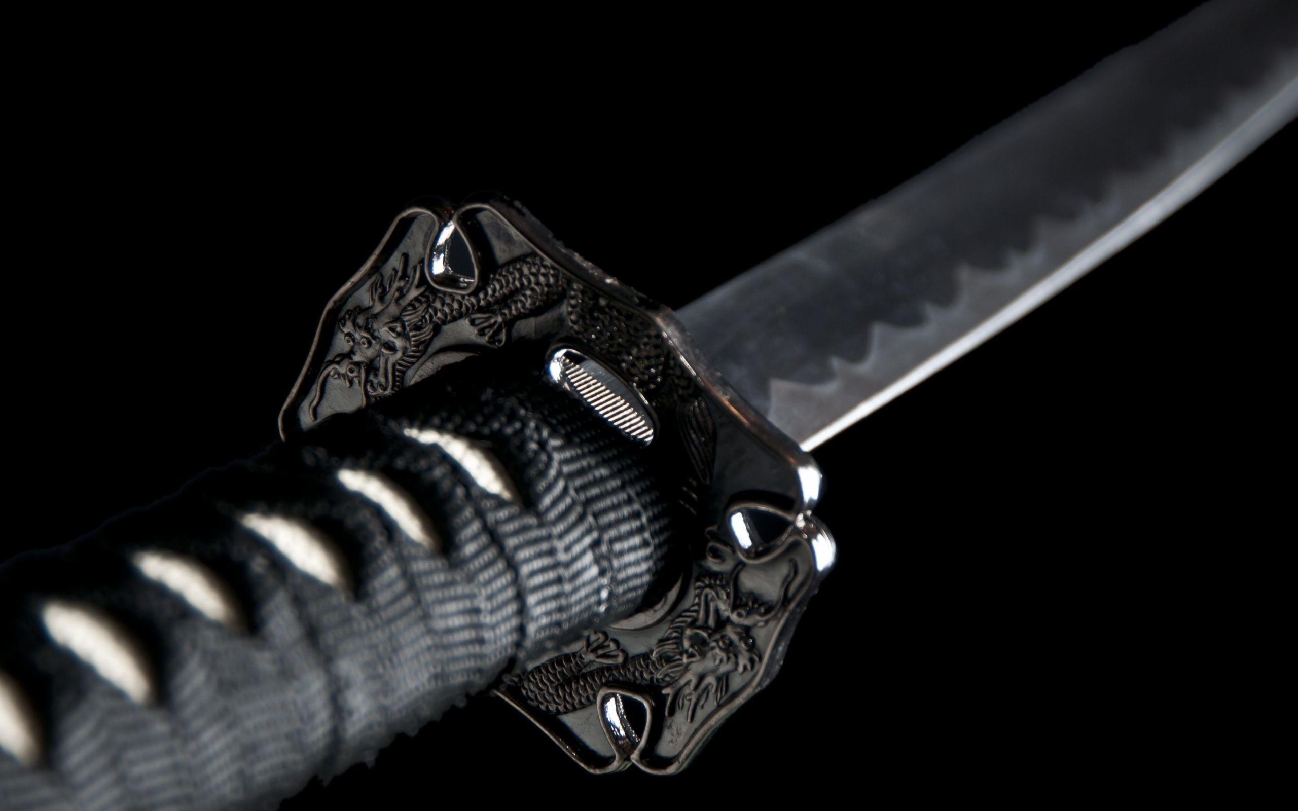 sword photos hd