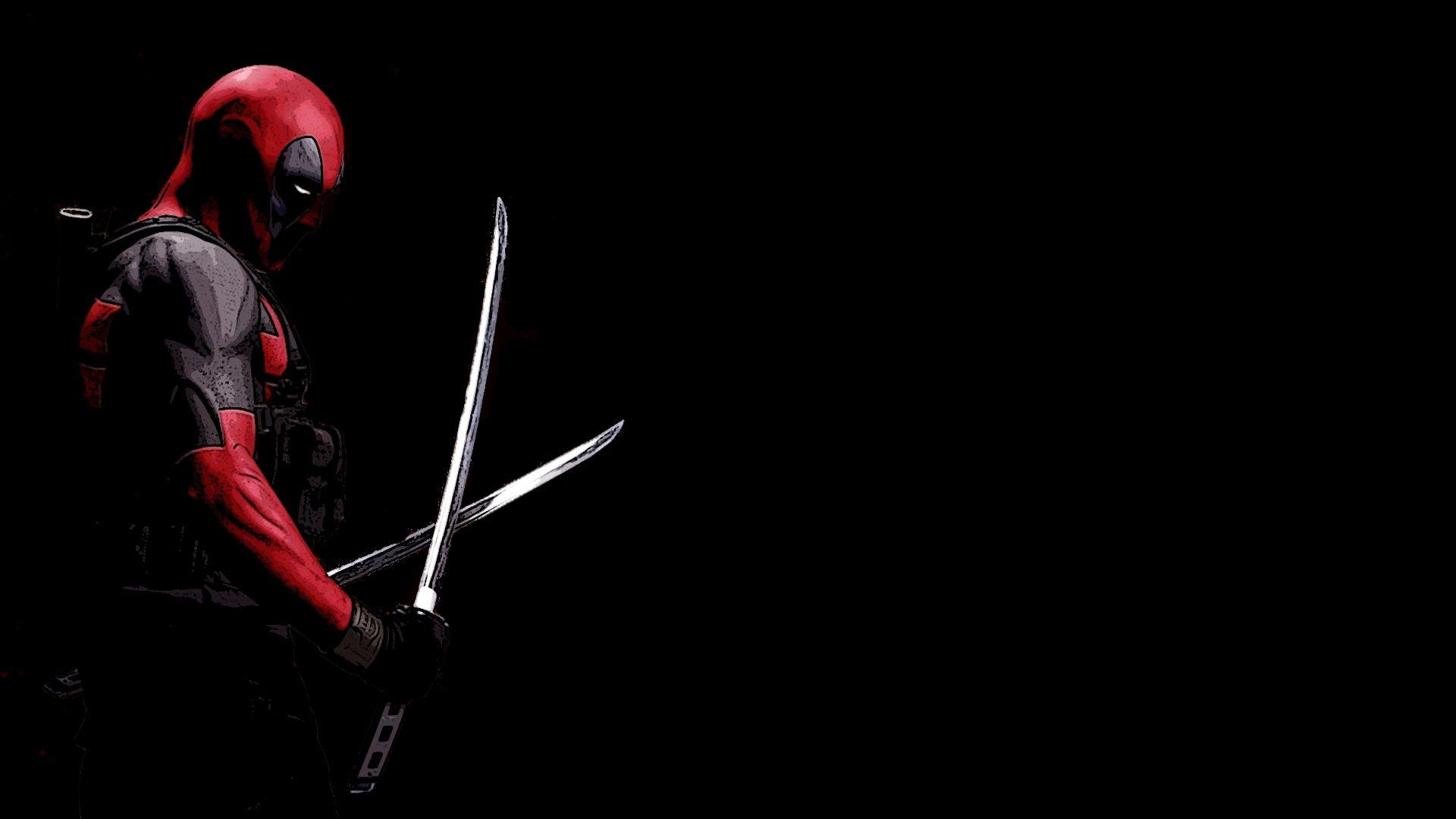 sword images