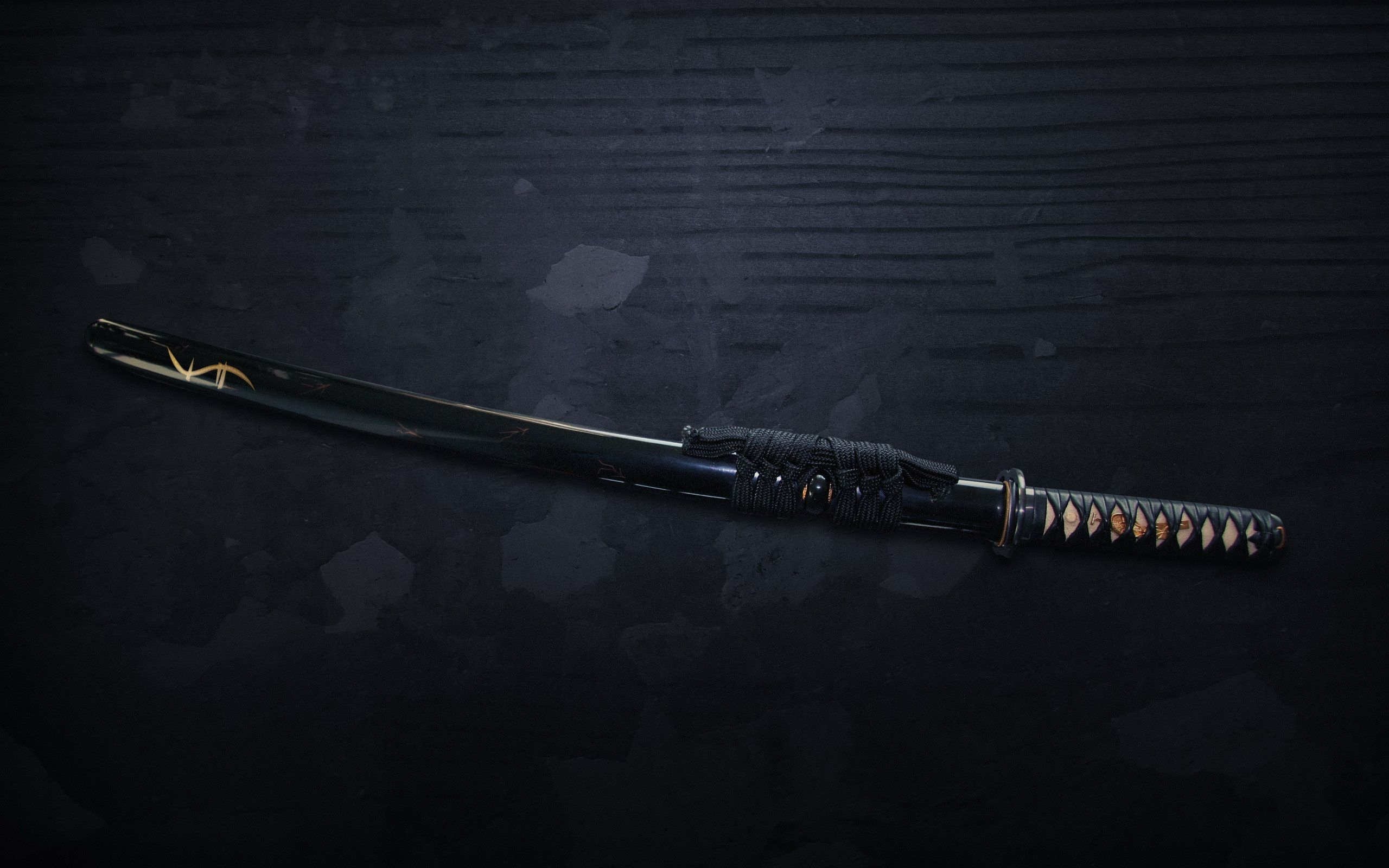 pictures of real swords