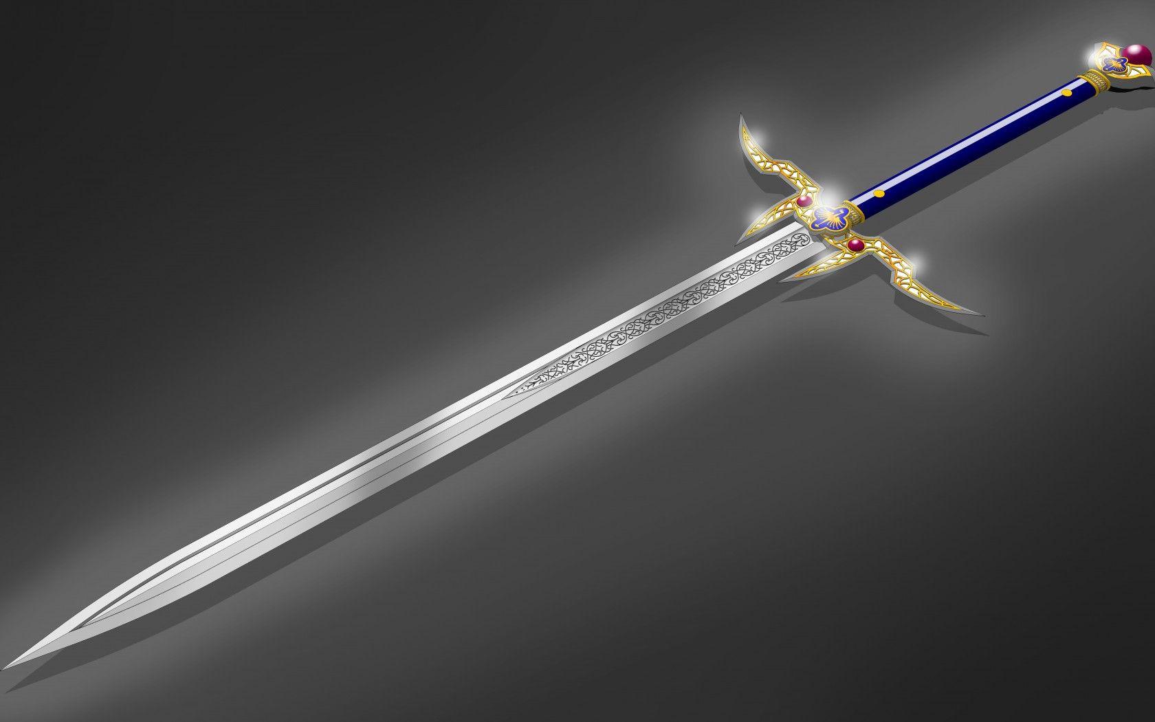sword images free download