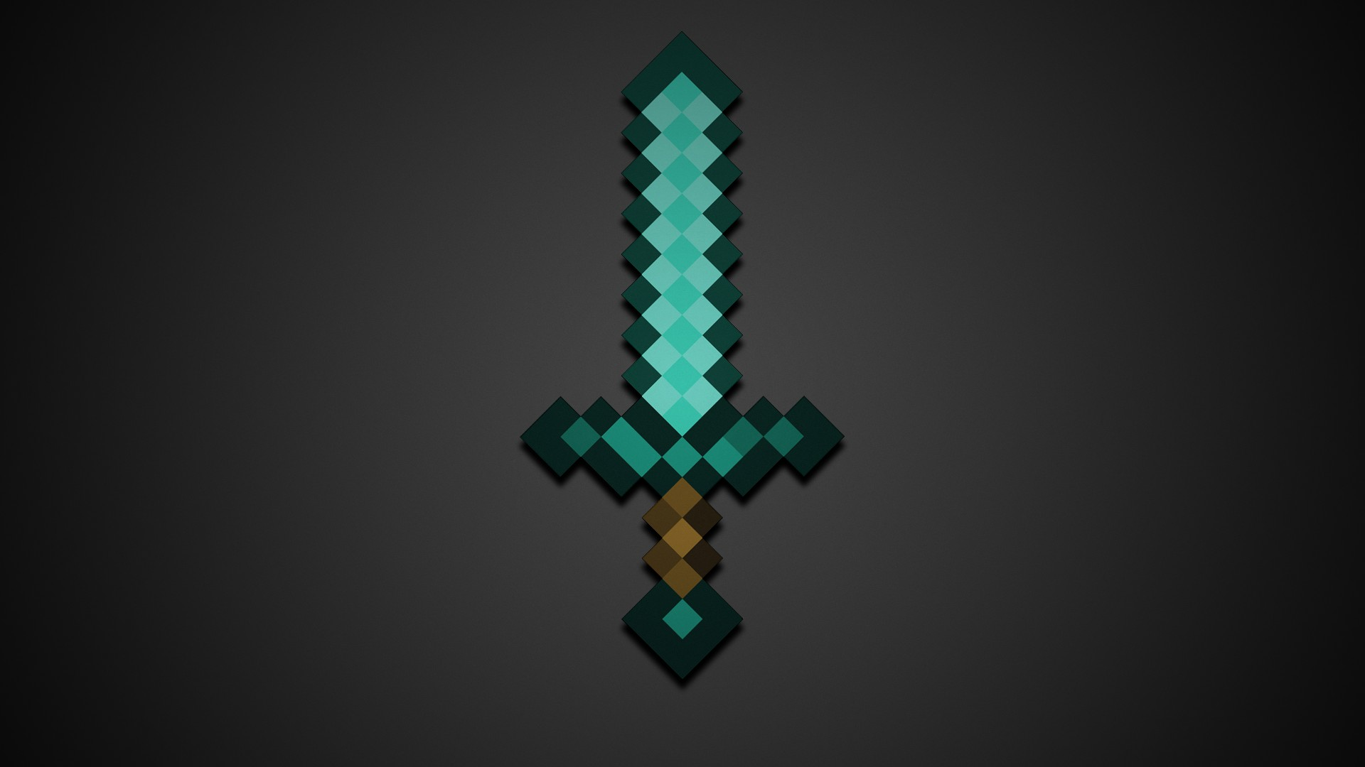 pictures of cool swords