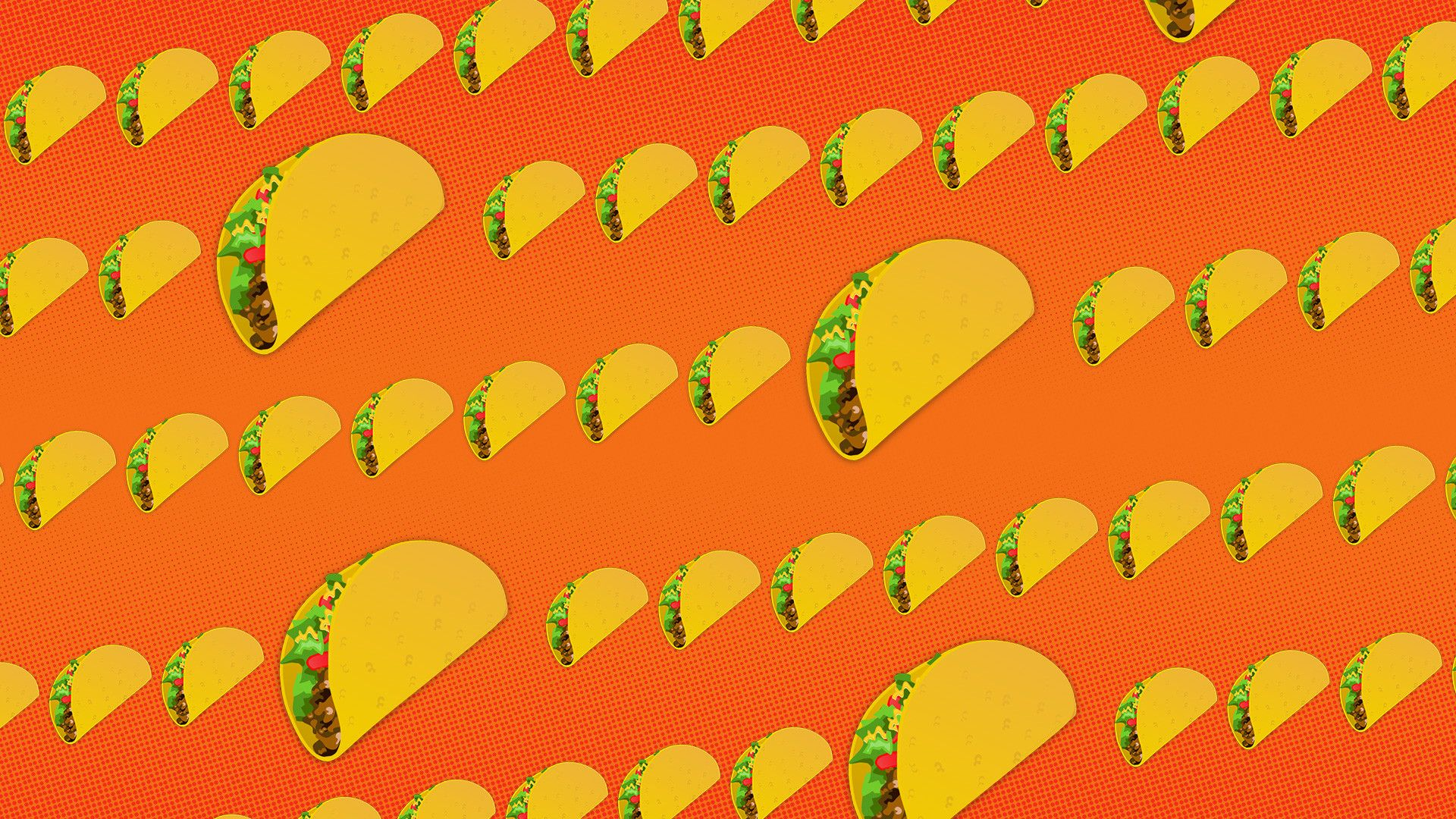 taco images