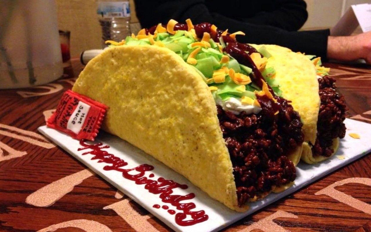 pics of tacos