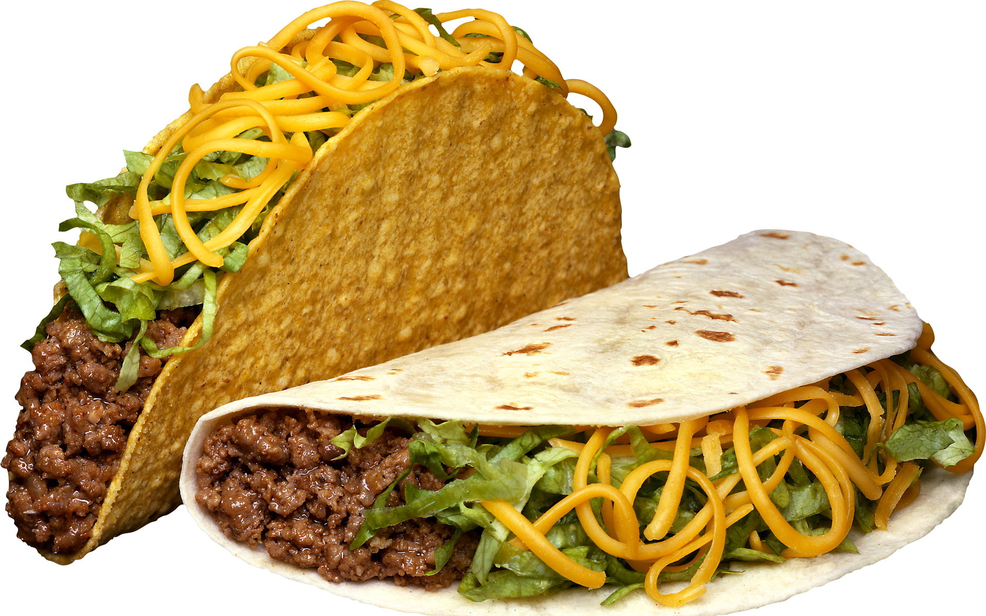 tacos images hd