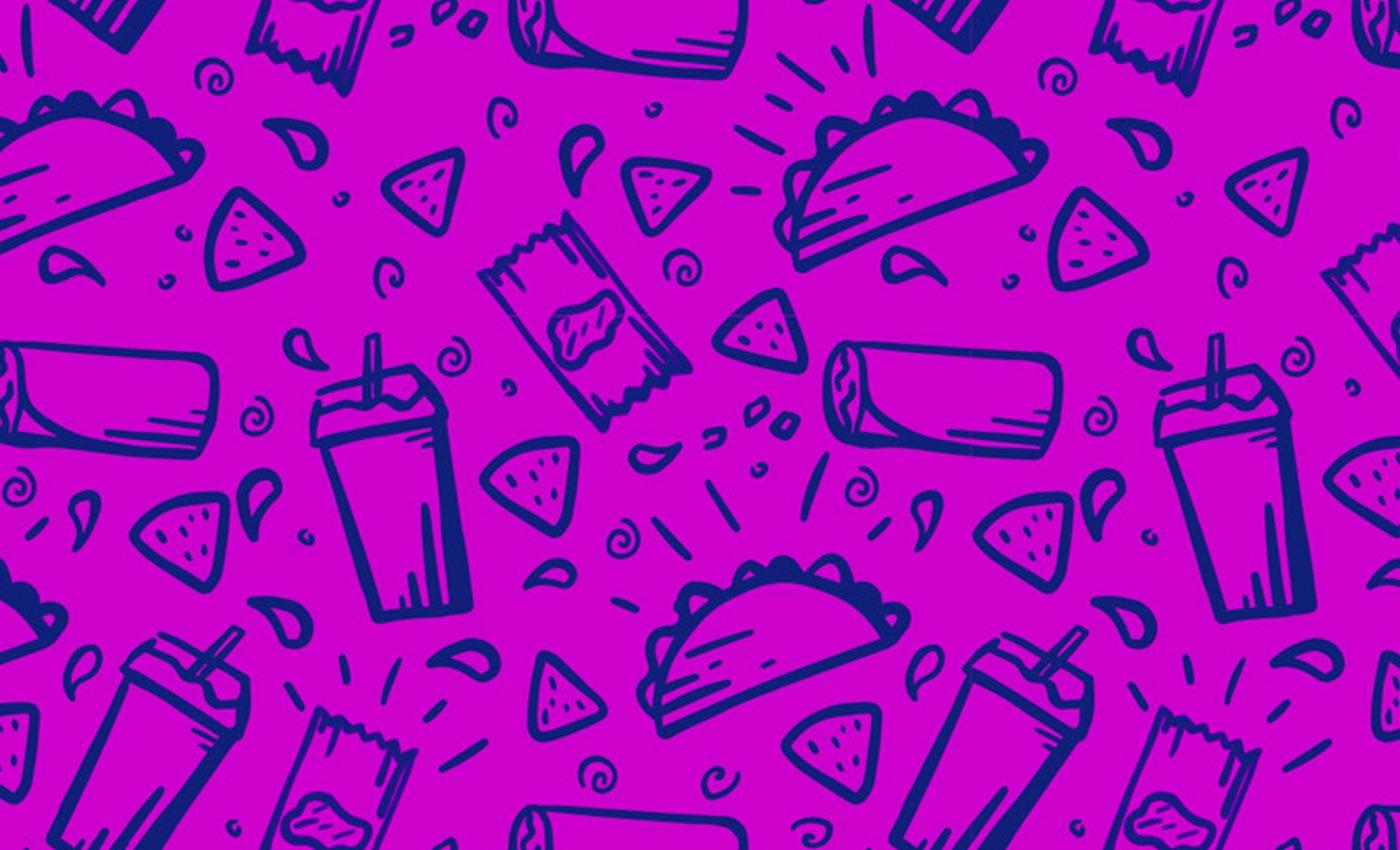 tacos wallpaper hd
