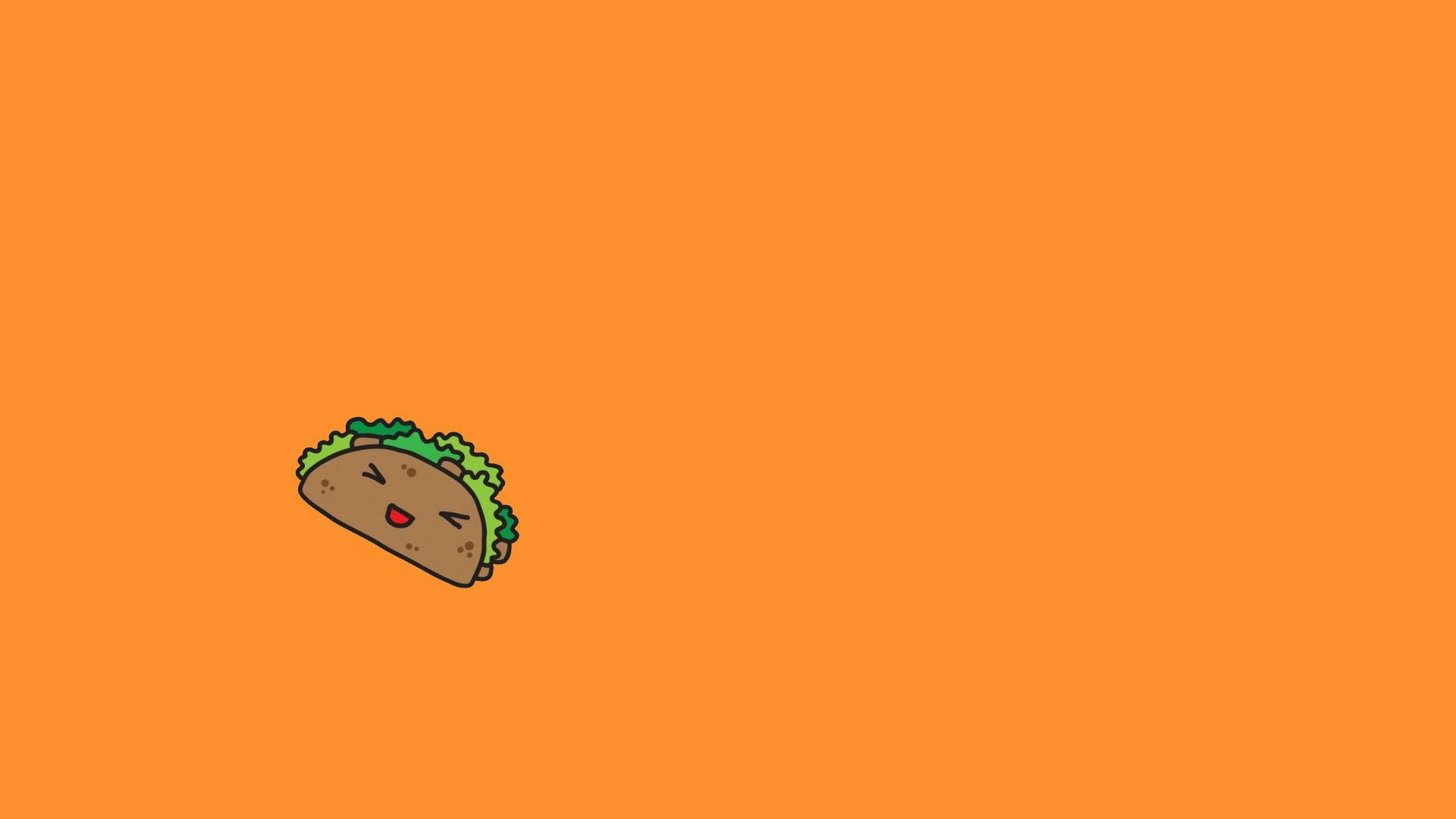 taco pictures free