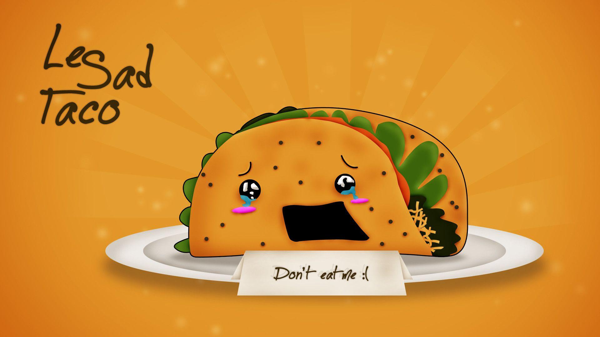 photos of tacos hd