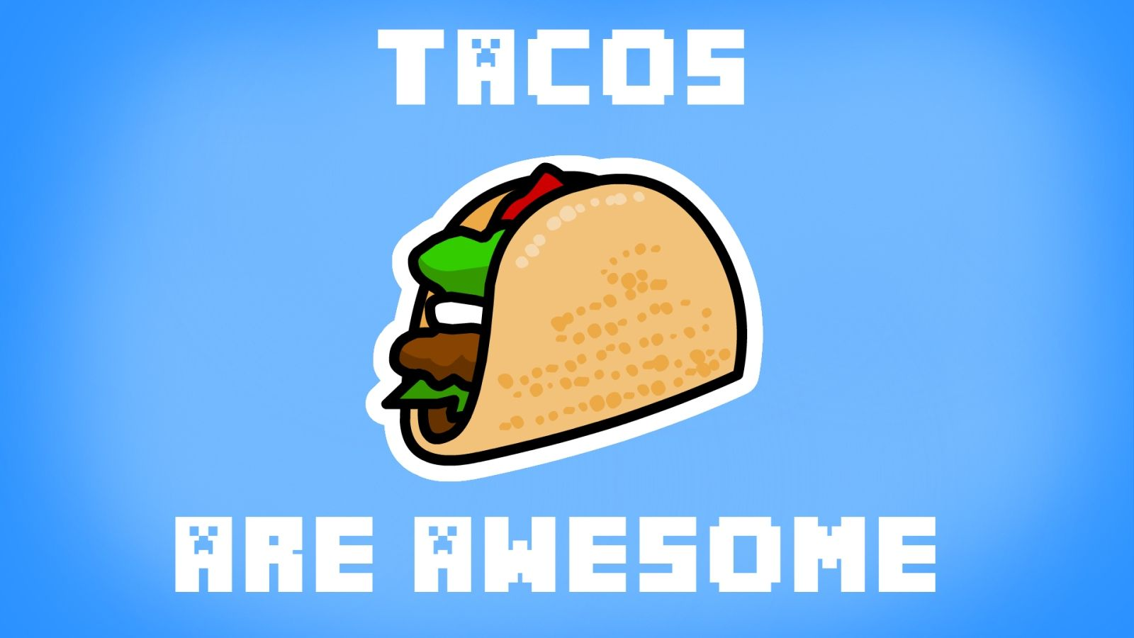 pictures of mexican tacos