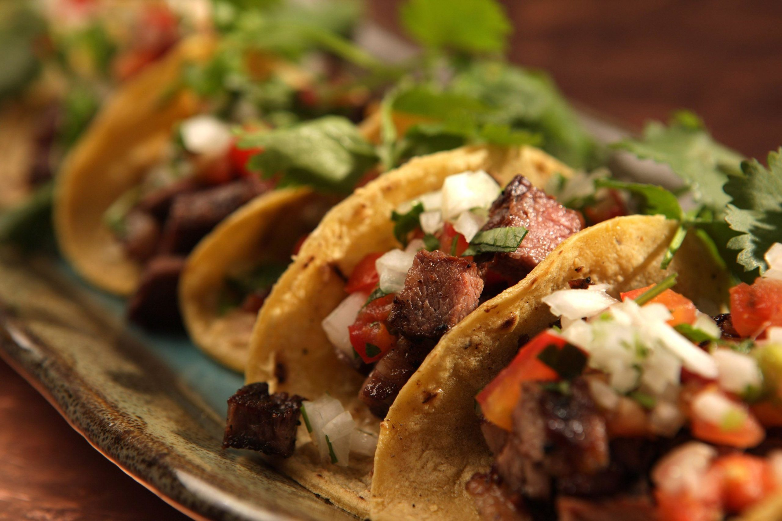 mexican tacos images