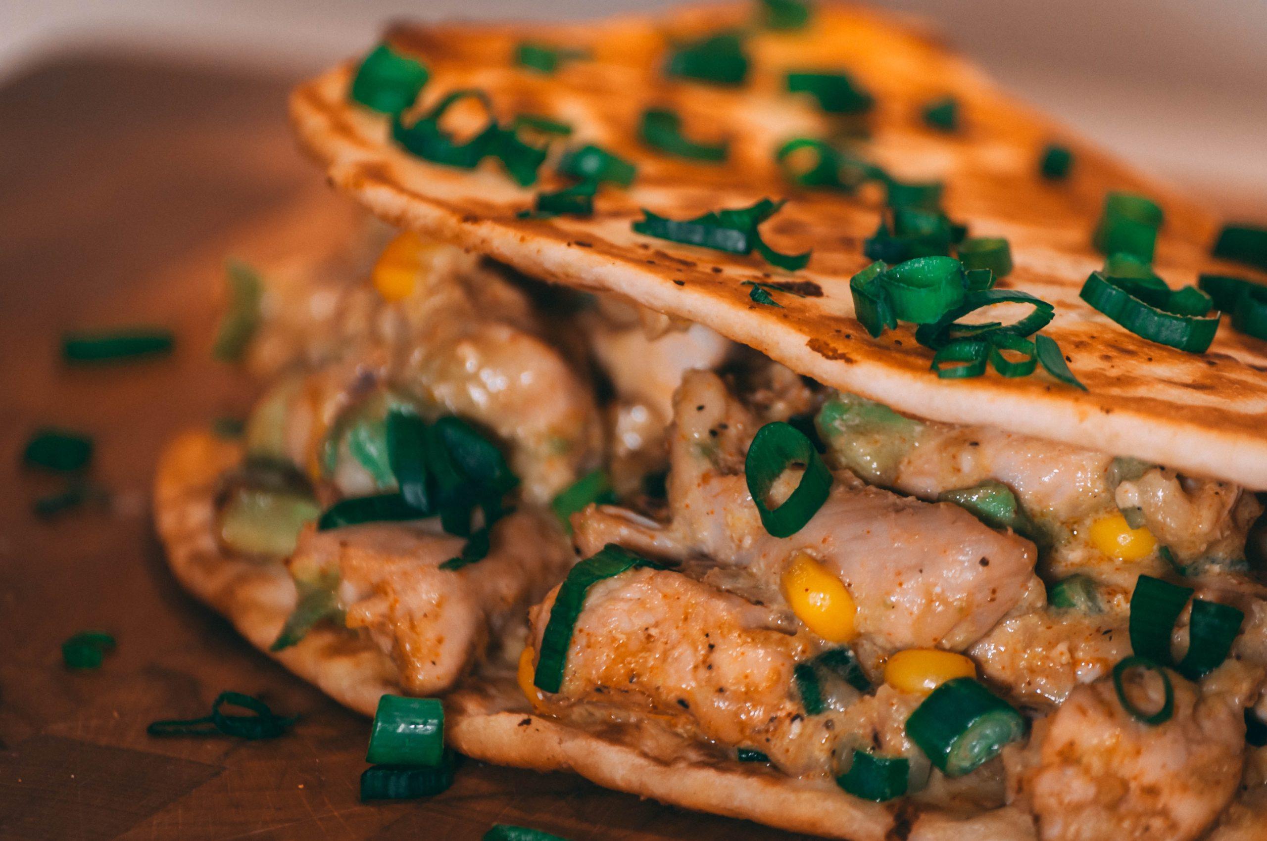 taco recipes best