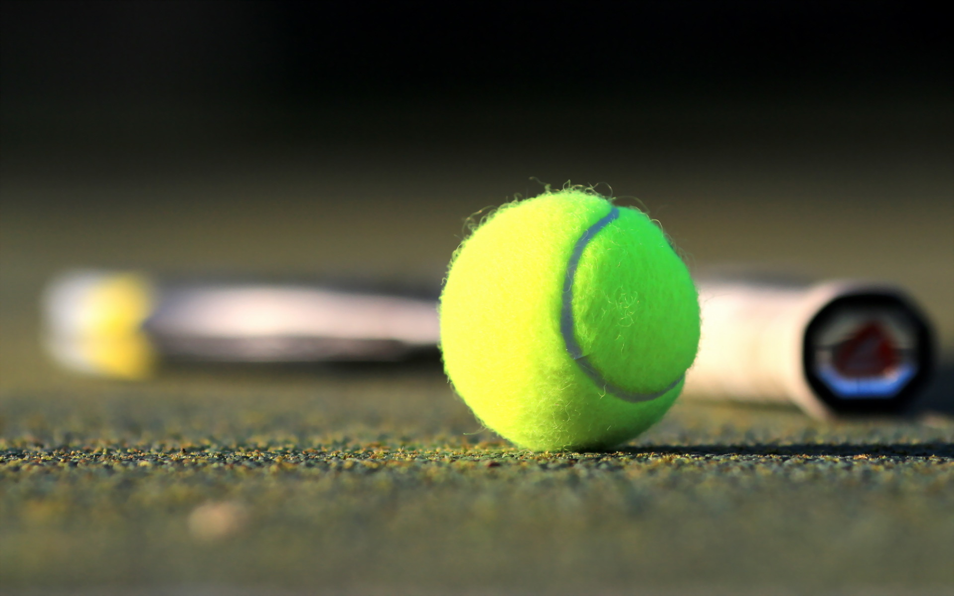 tennis images