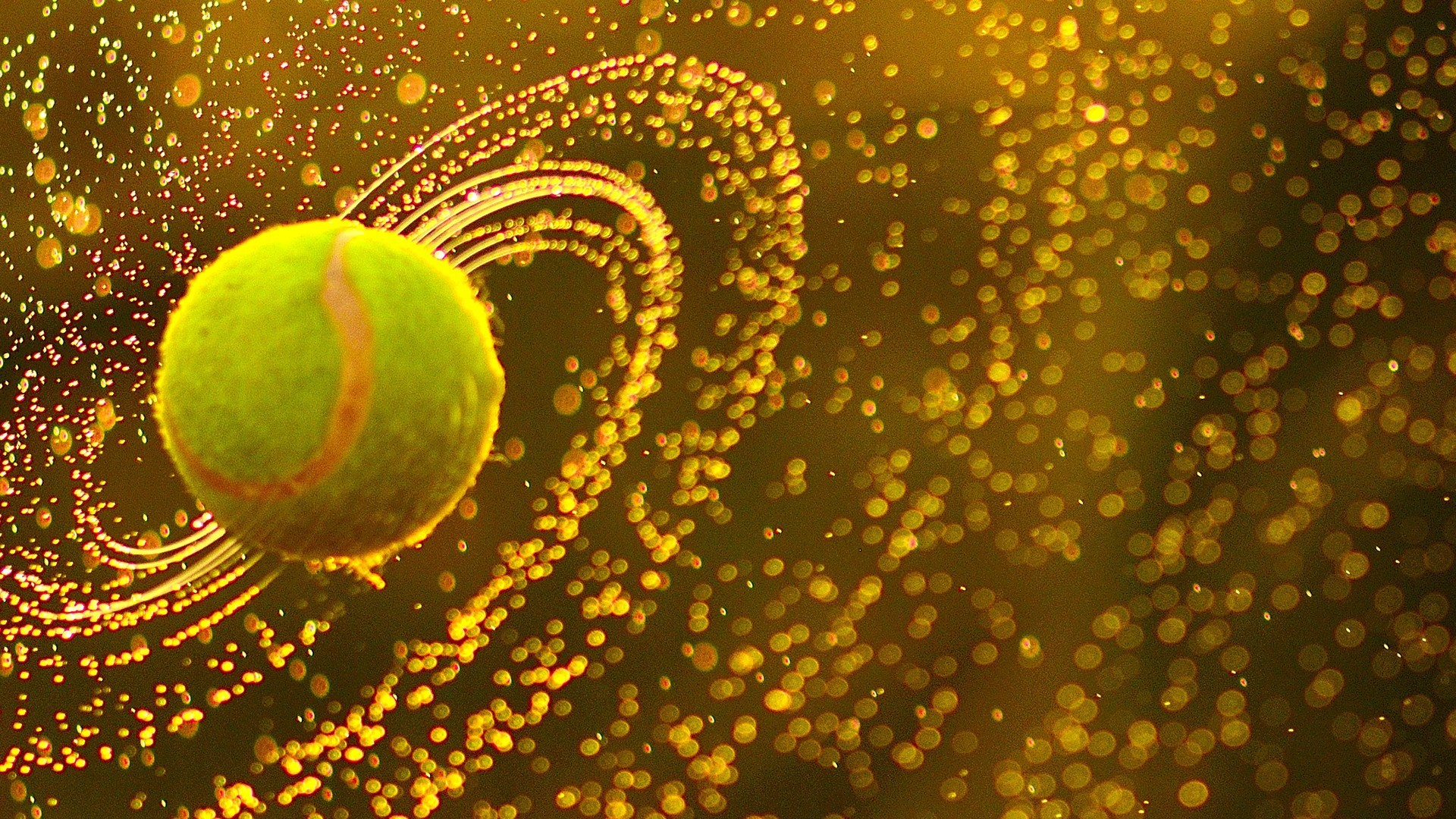 tennis hd wallpapers