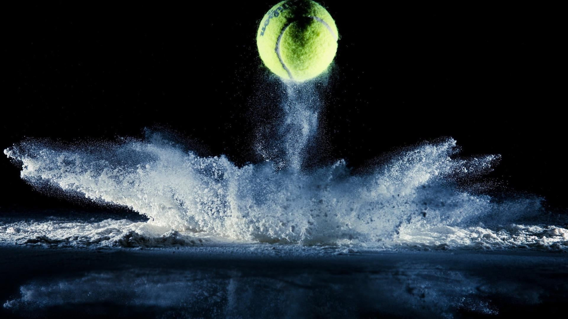 tennis wallpaper iphone