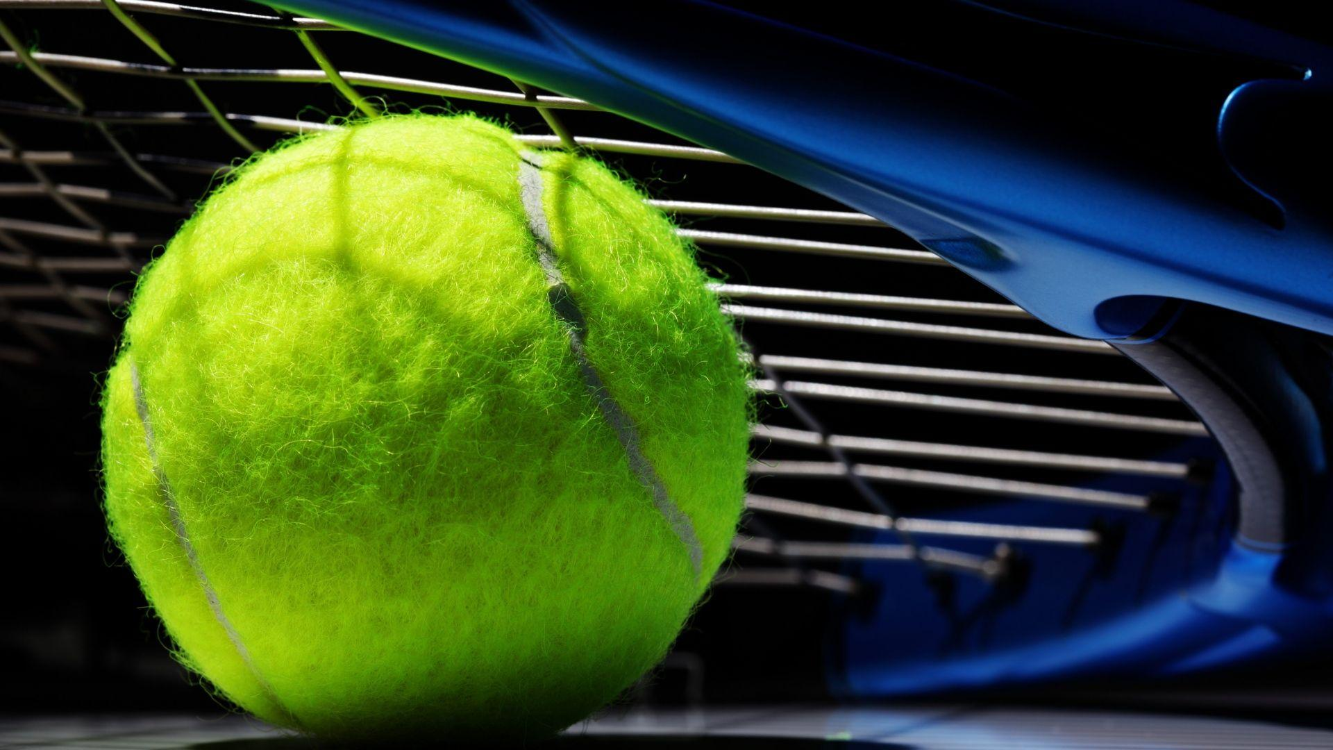 tennis screen savers