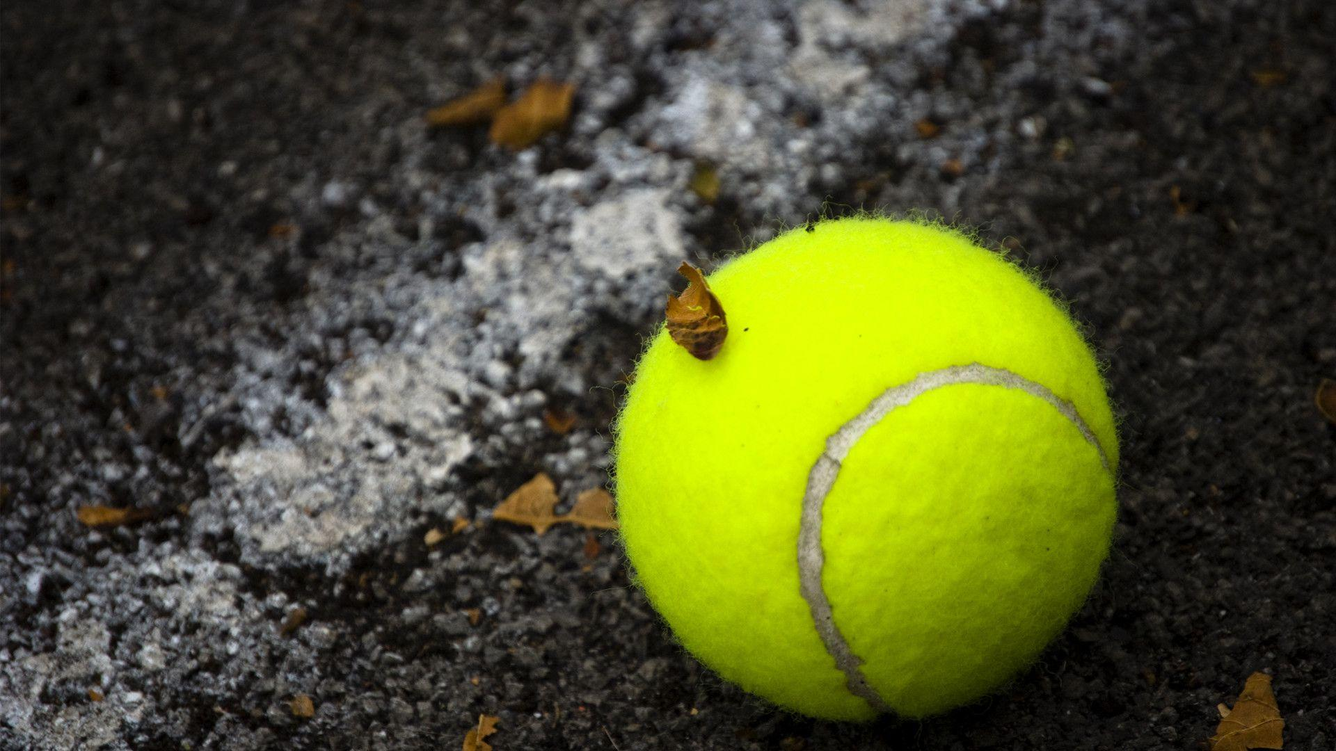 free tennis images