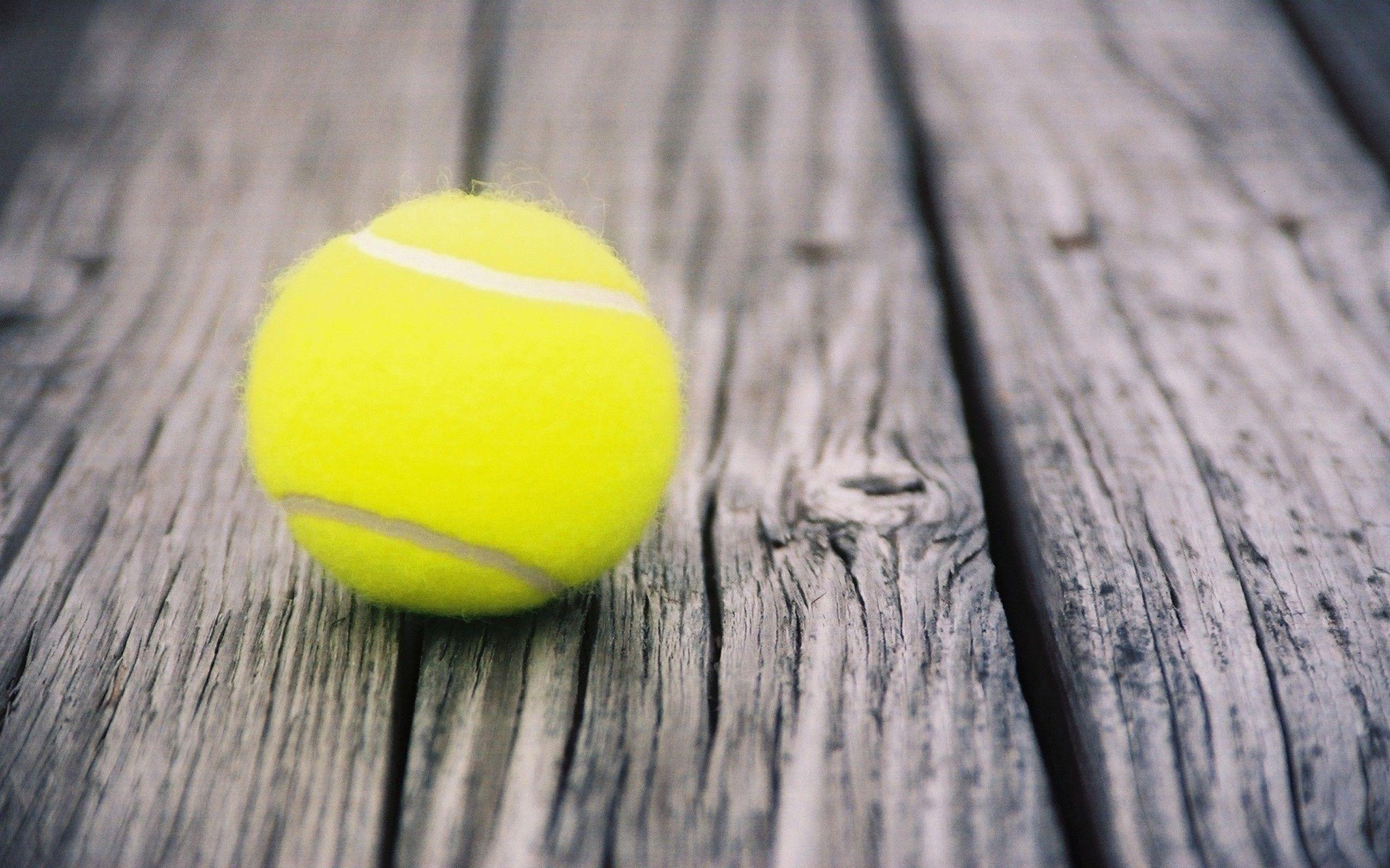 free tennis hd images