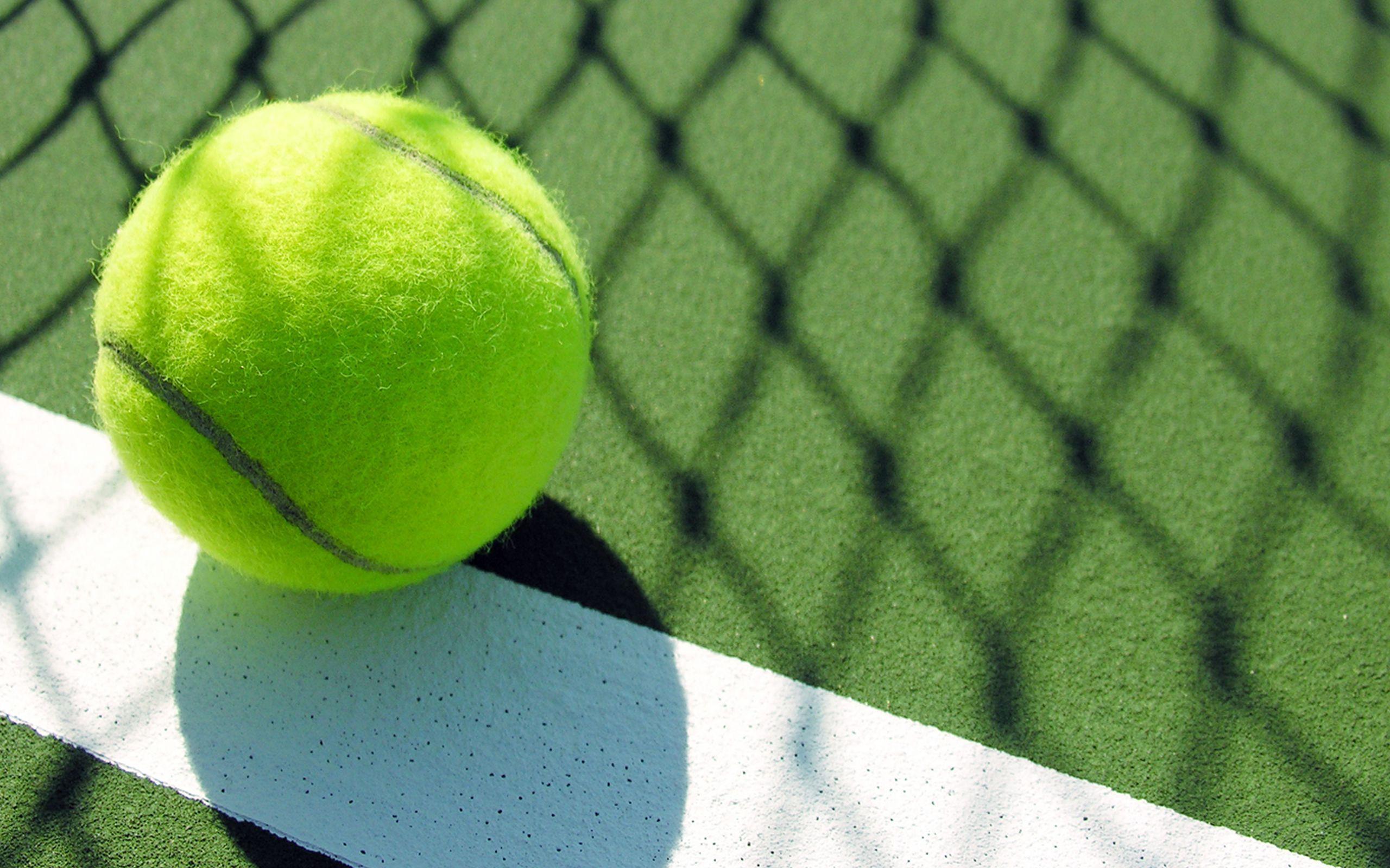free tennis 4k images