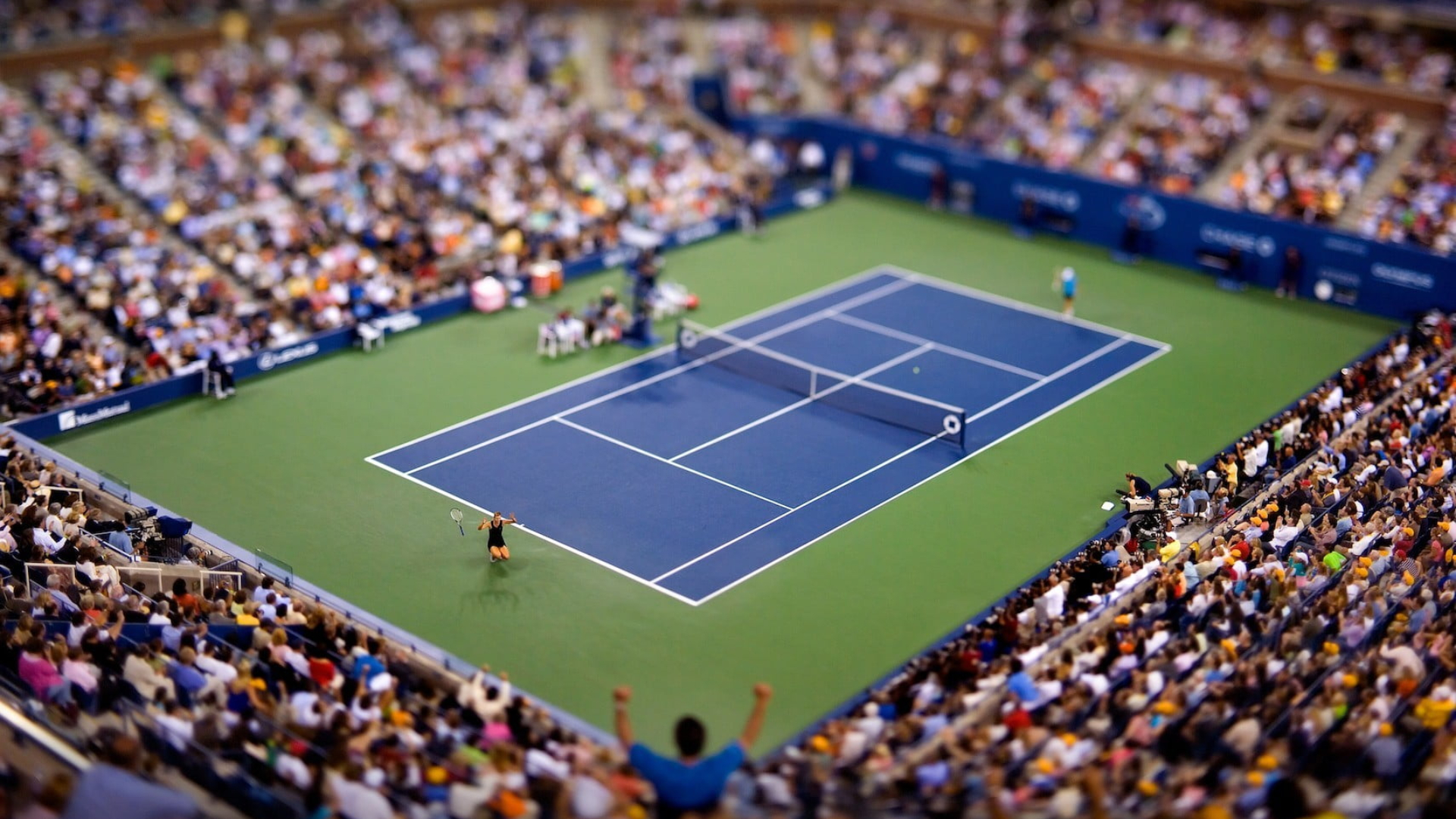 tennis background images