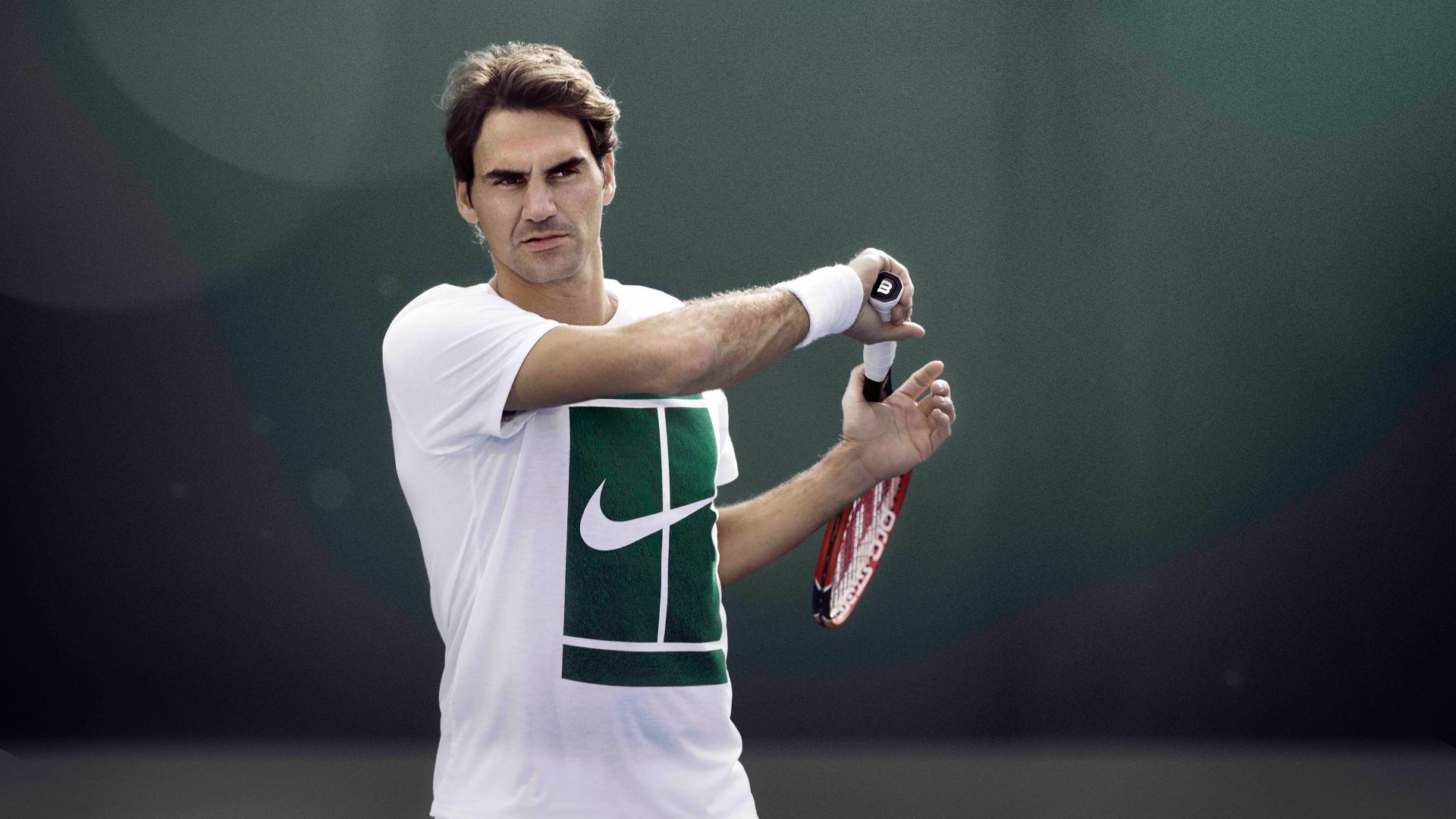 tennis 4k photos