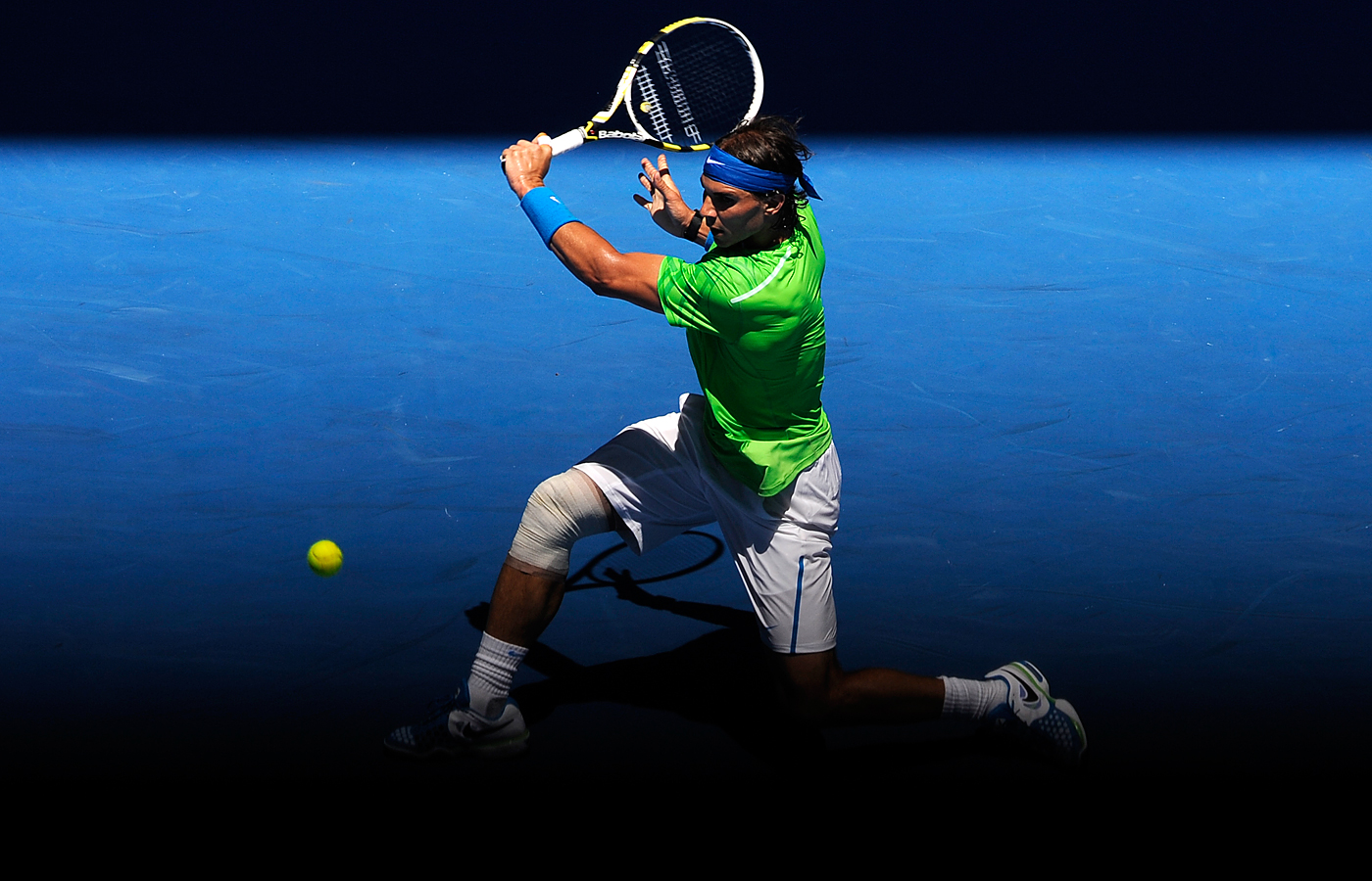tennis hd photography