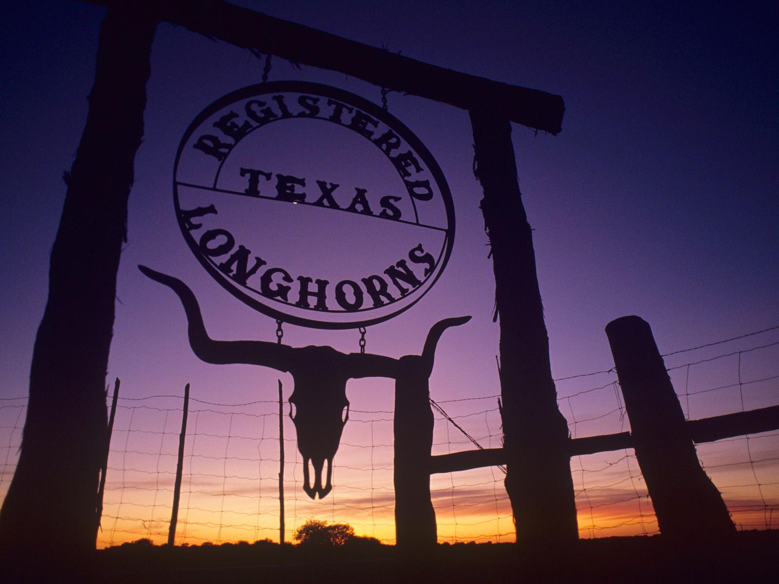 texas backgrounds