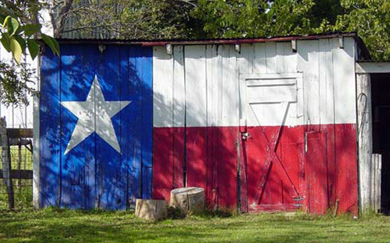 texas state wallpaper, texas longhorns hd wallpaper
