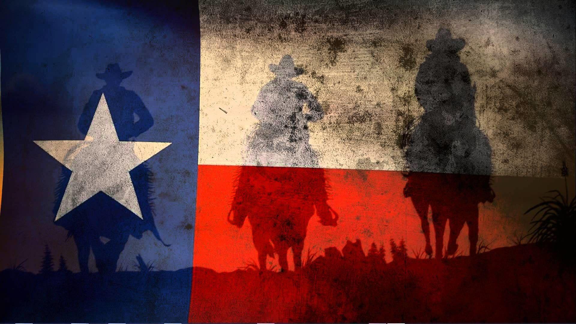 wallpaper texas, texas desktop wallpaper